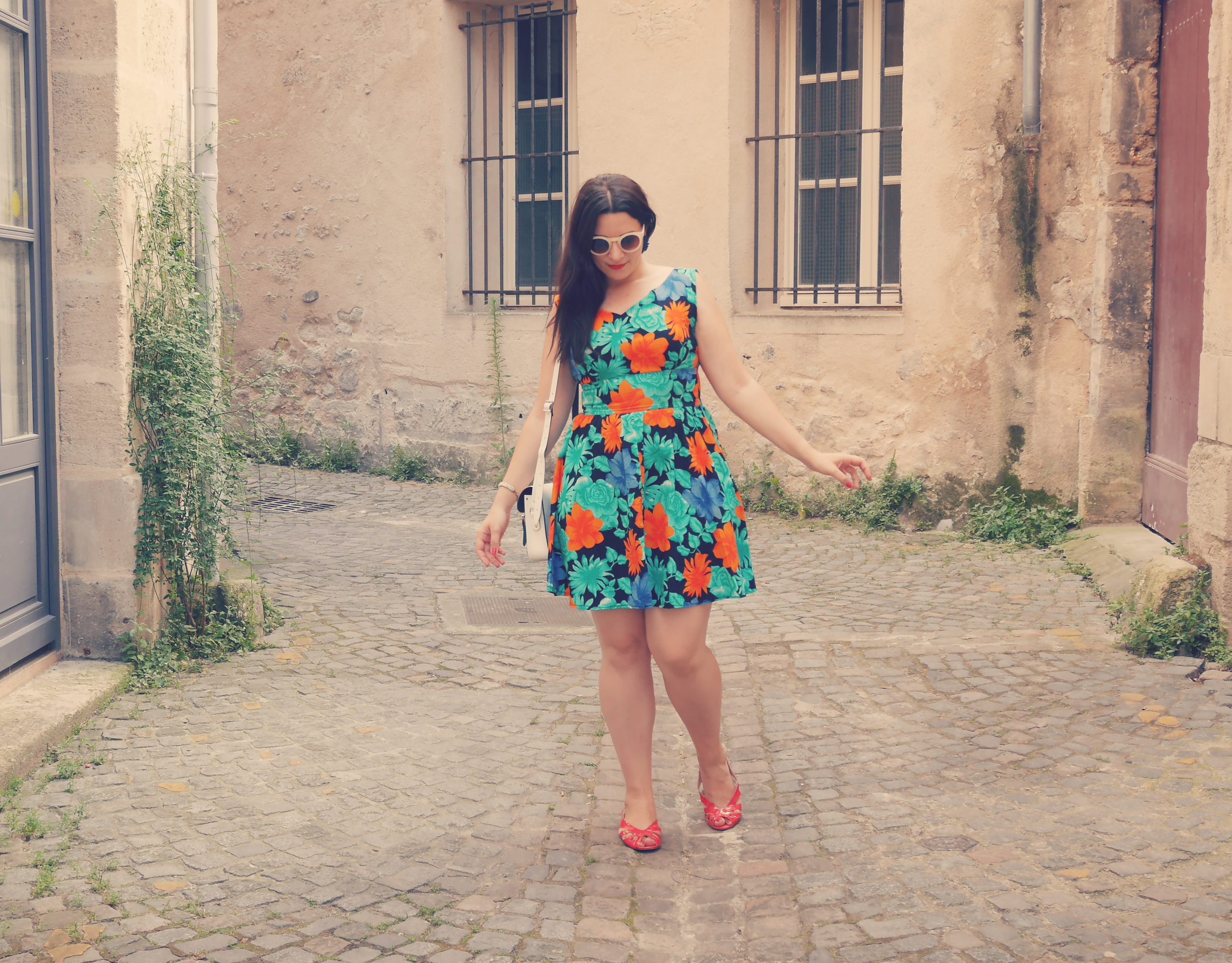 Look Bordeaux