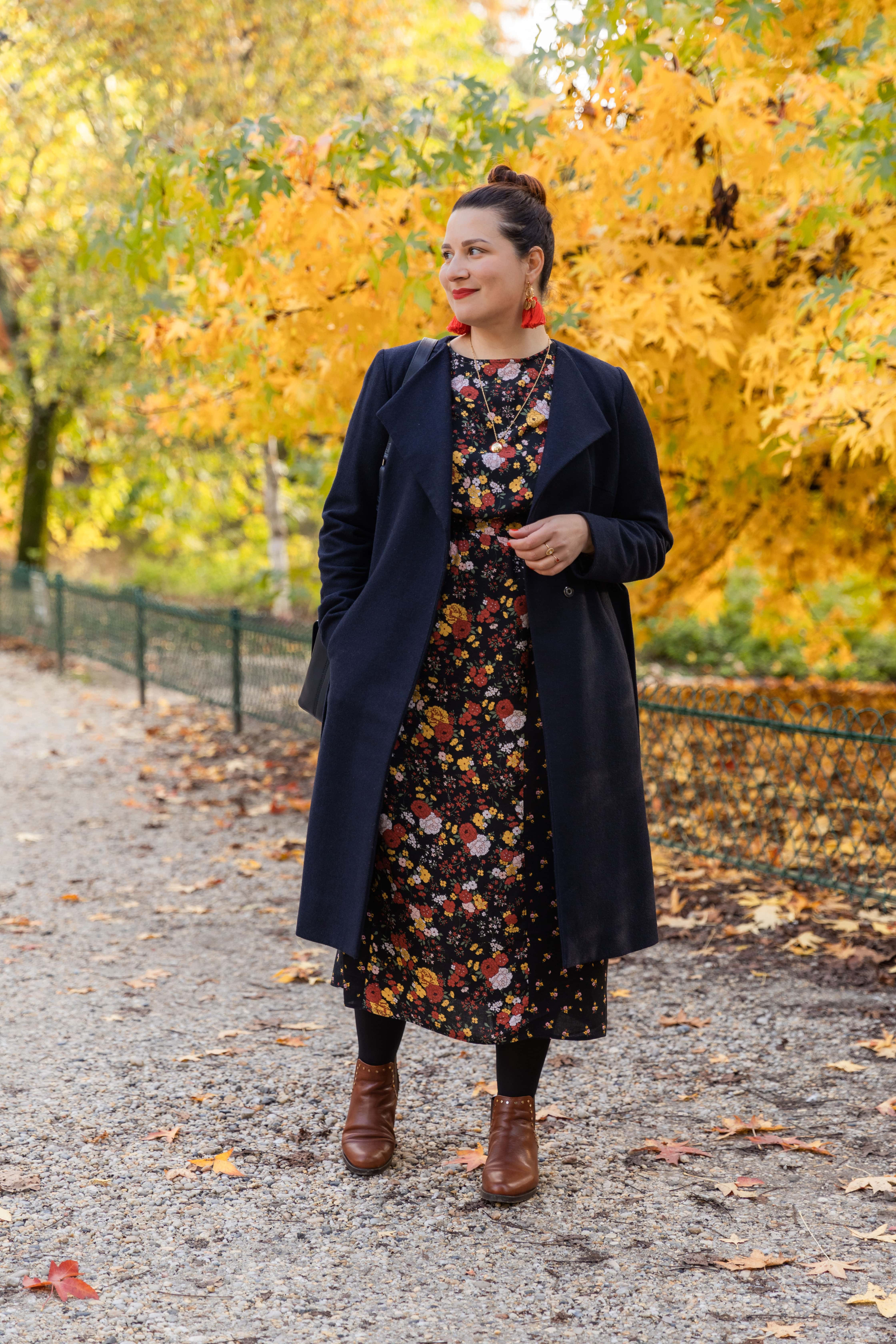 inspirations-mode-automne