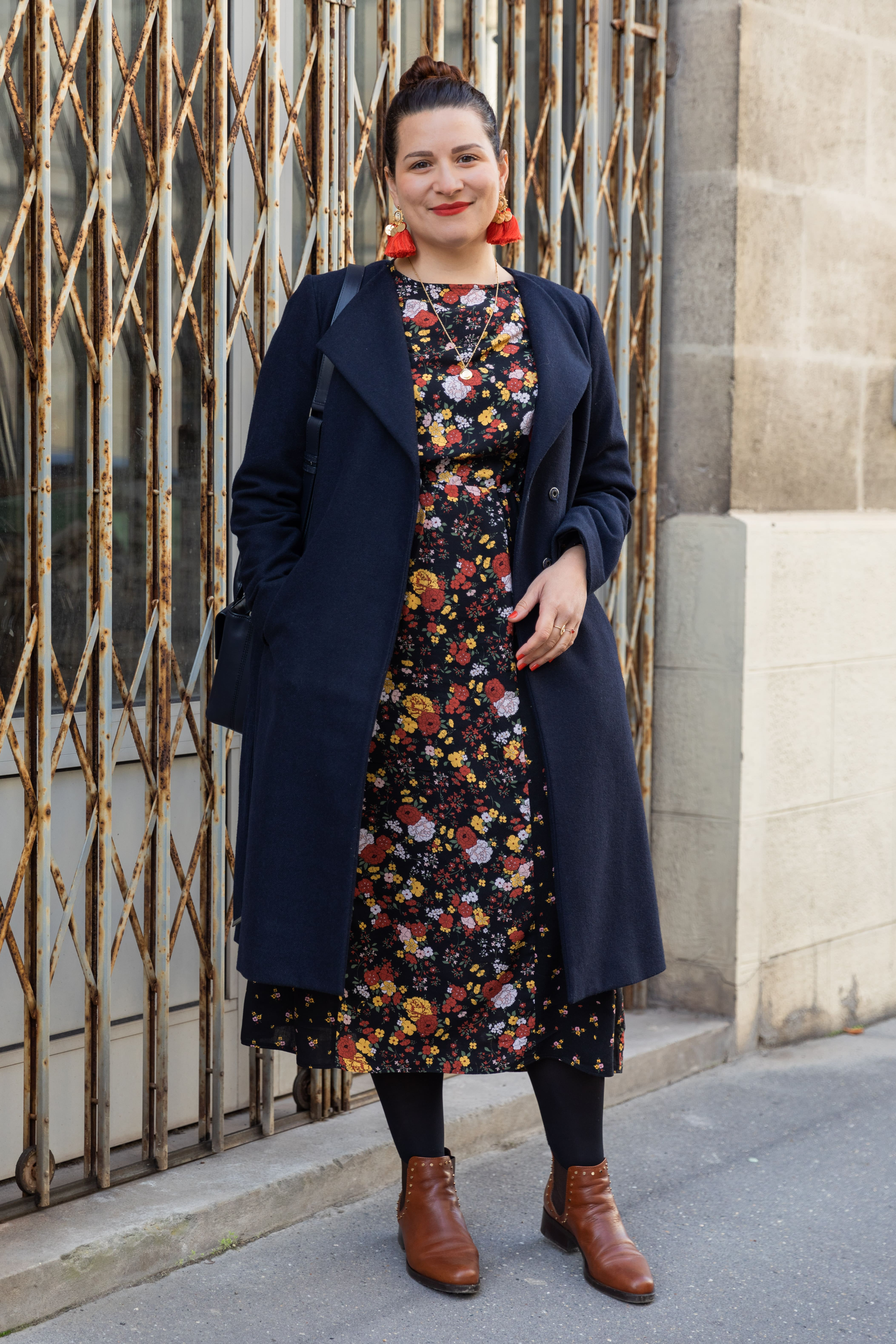 look-taille-44