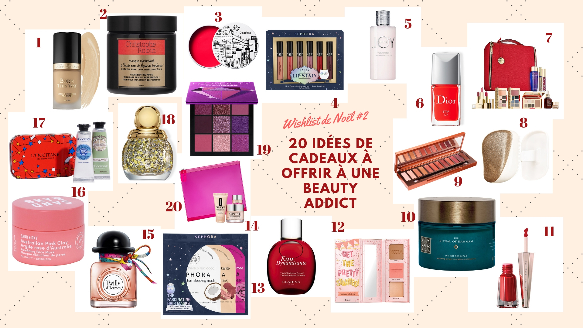 Selection-shopping-beauté