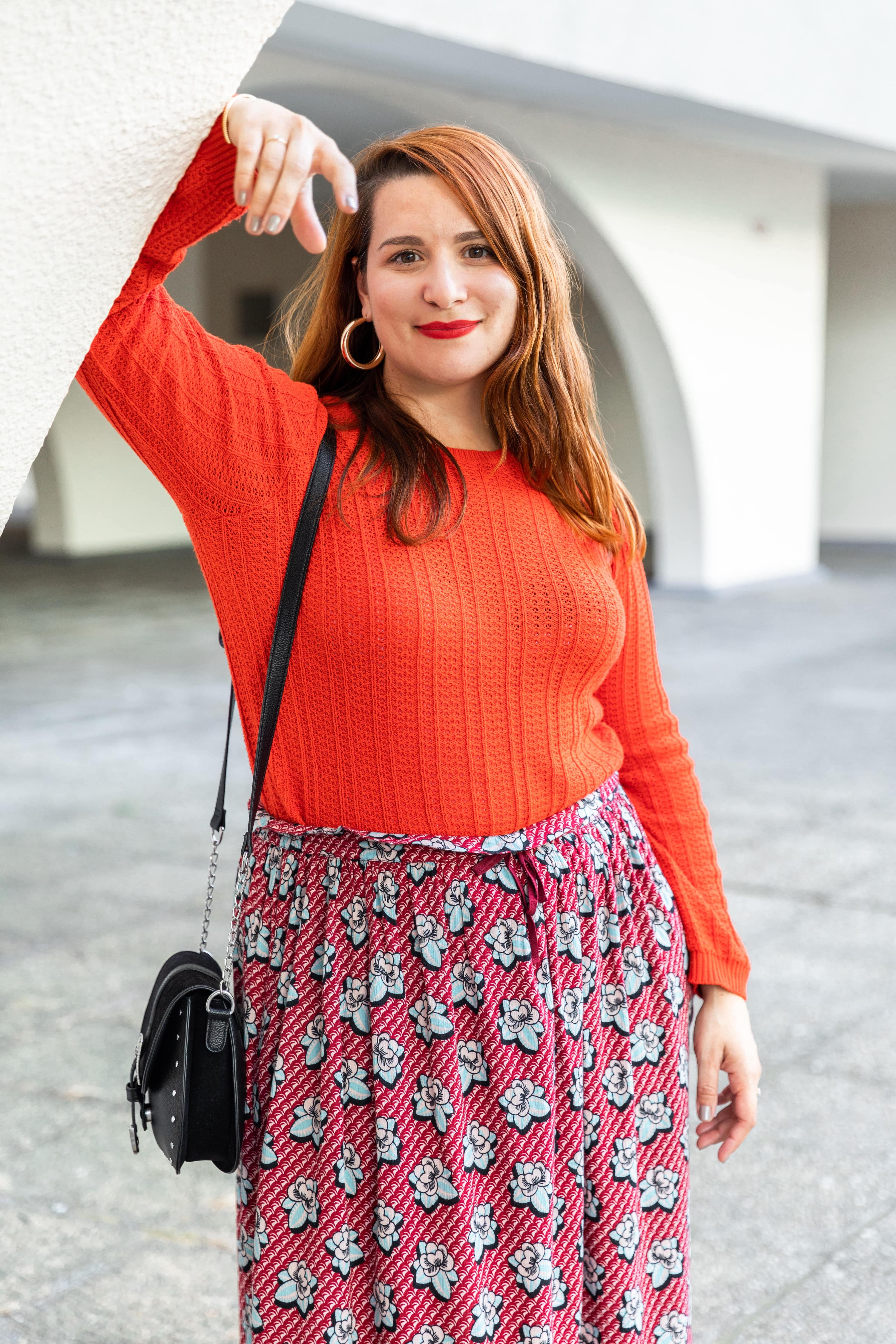 blogueuse-mode-rousse