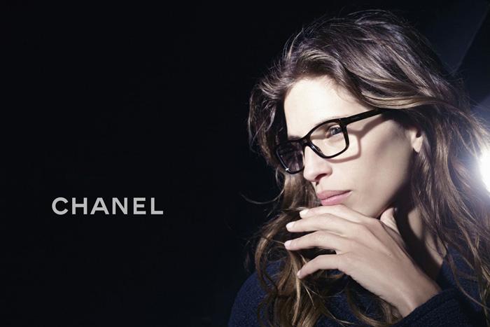 Maiwenn-Chanel-Pub-Ad-FW-Hiver-2012-2013-1