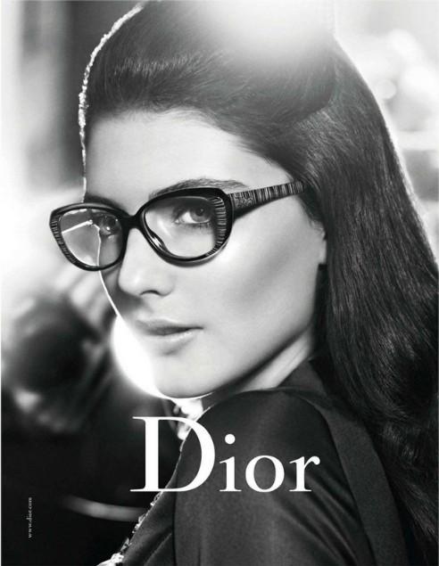 dior femme(1)