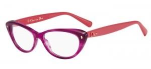 lunettes-de-vue-dior-cd3239-rose-mb1