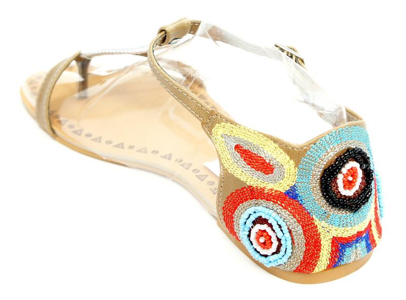 Sandale-Ethnique-Inca-taupe-tendance-2013_4_444