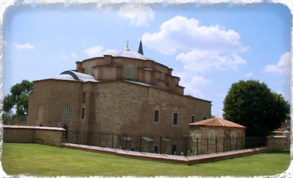 church_saints_sergios_bacchos_kucuk_ayasofya_camii-235_Fotor