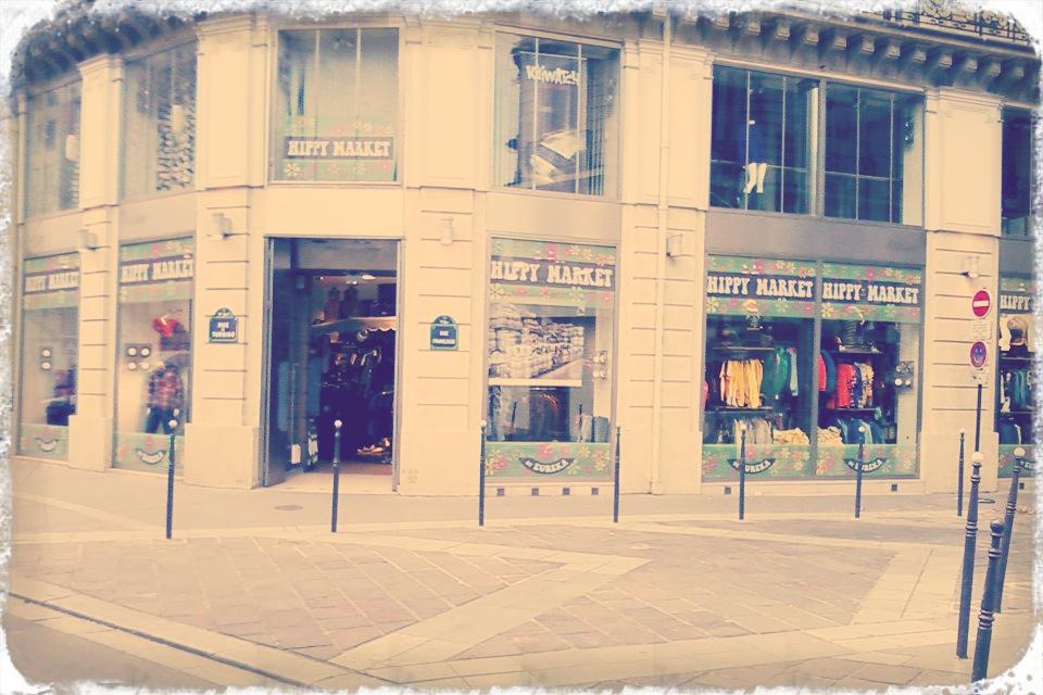 hippy-market-etienne-marcel_Fotor