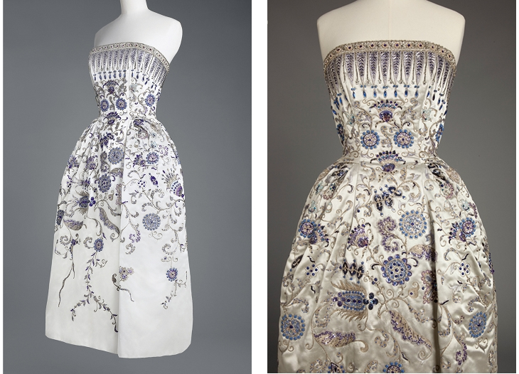 robe-palmyre-dior-paris-haute-couture