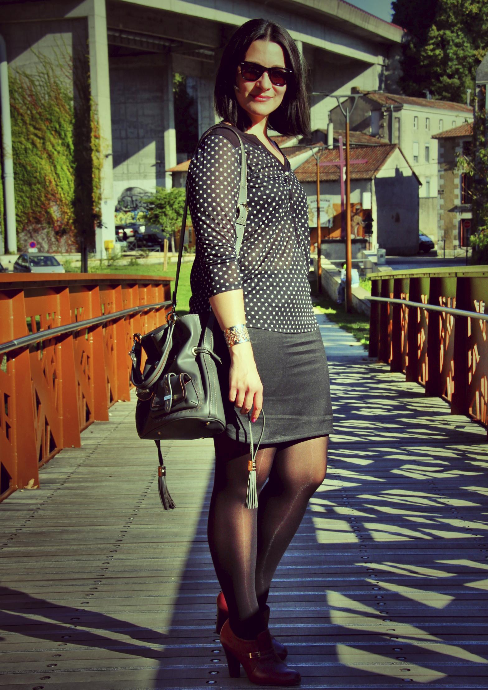 IMG_2245_Fotor