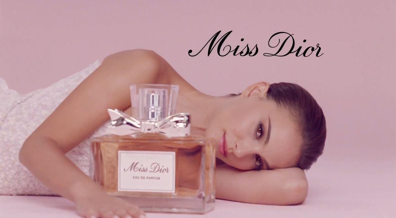 Miss-Dior-2013-Portman-sexy-Packshot