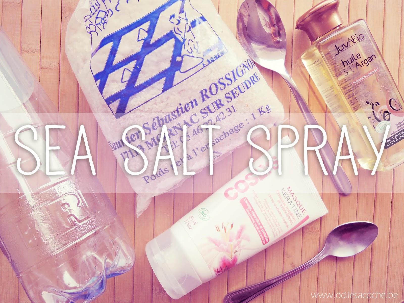 DIY-SEA-SALT-SPRAY 1