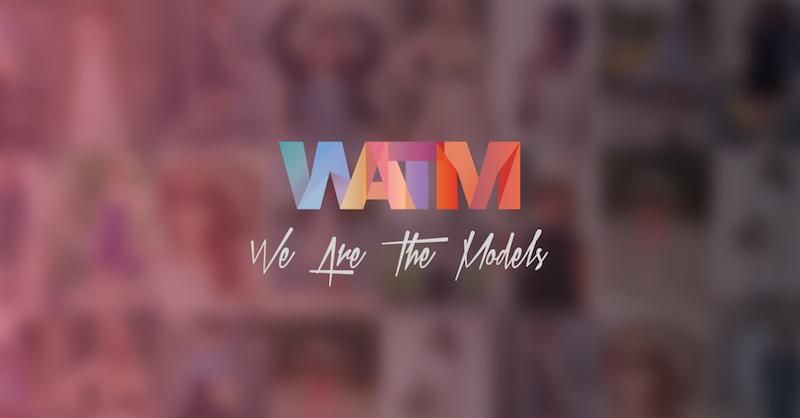 Banner-watm