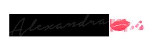 signature-alexandra