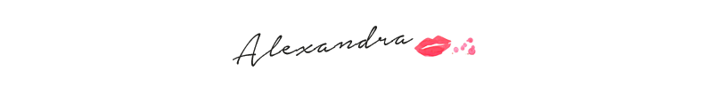 signature-alexandra2
