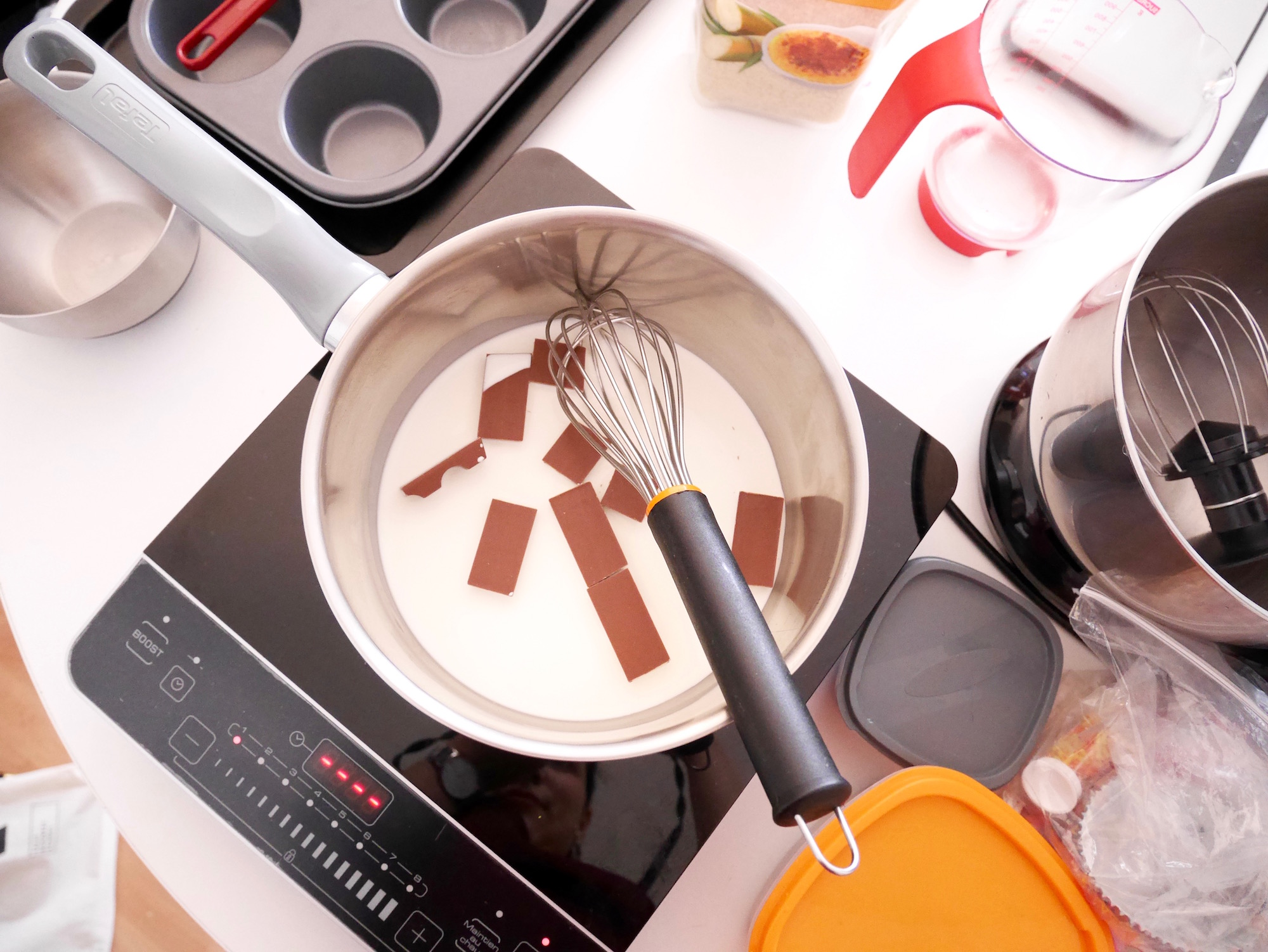 atelier pâtisserie les délices d'alexandre bordeaux