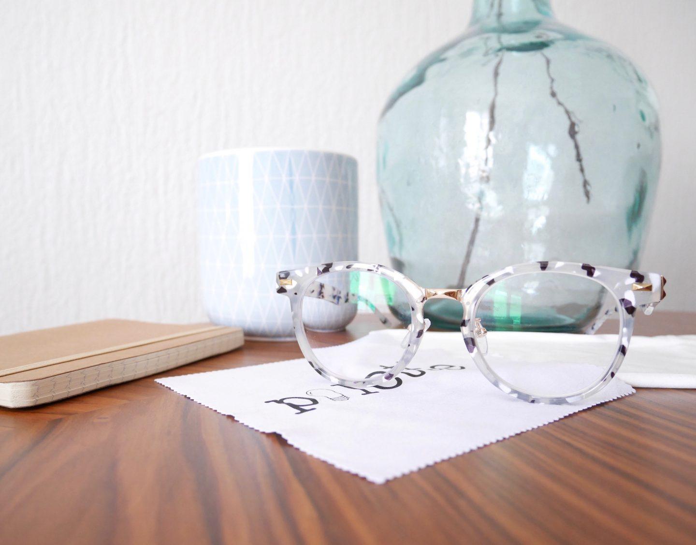 lunettes l'usine à lunettes by polette test avis