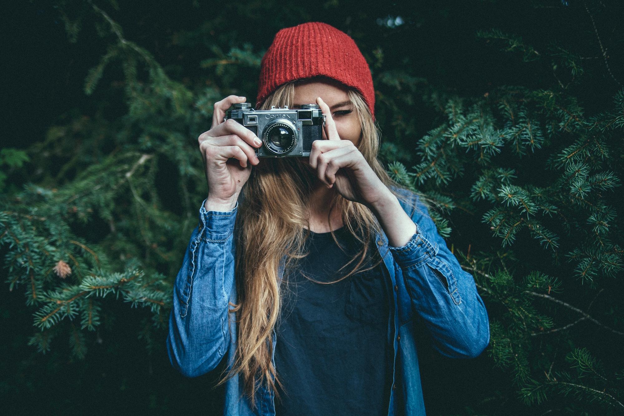 créer un blog astuces