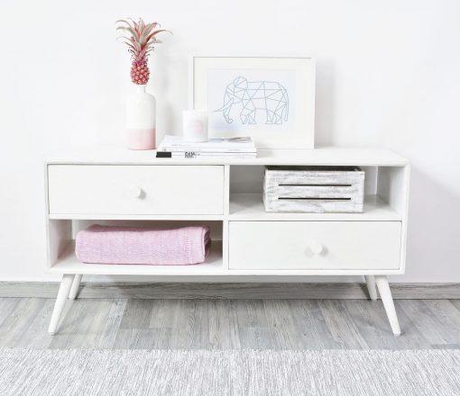 sélection mobilier design Lovethesign