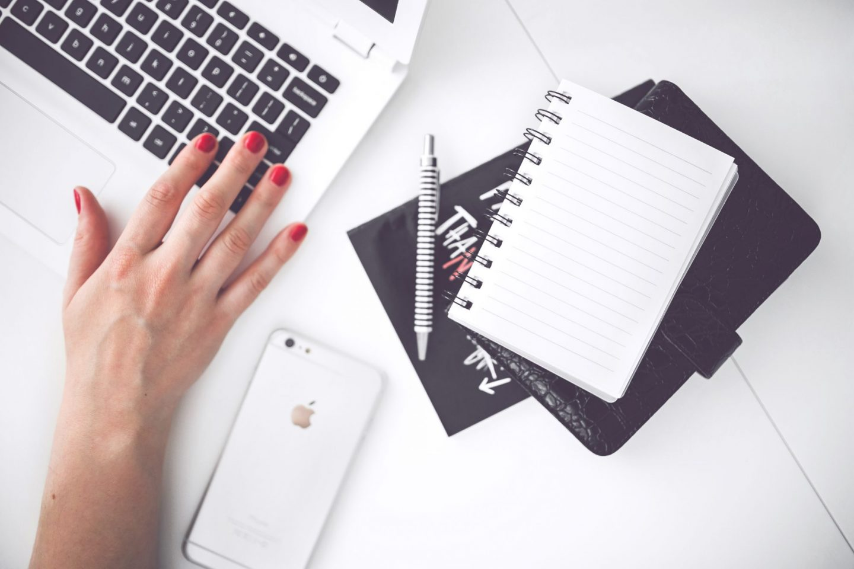 freelance organisation