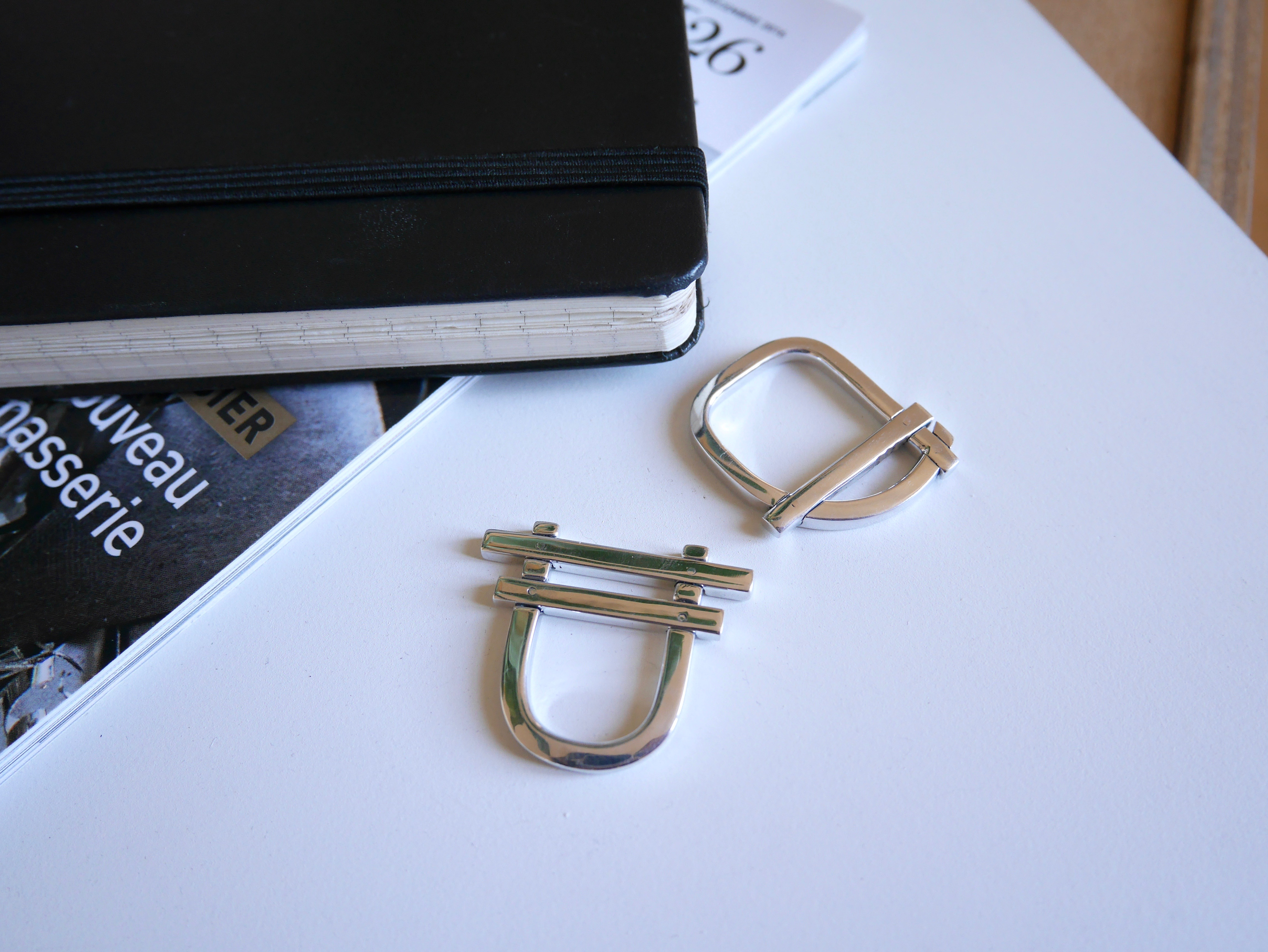 oscar galea bijoux