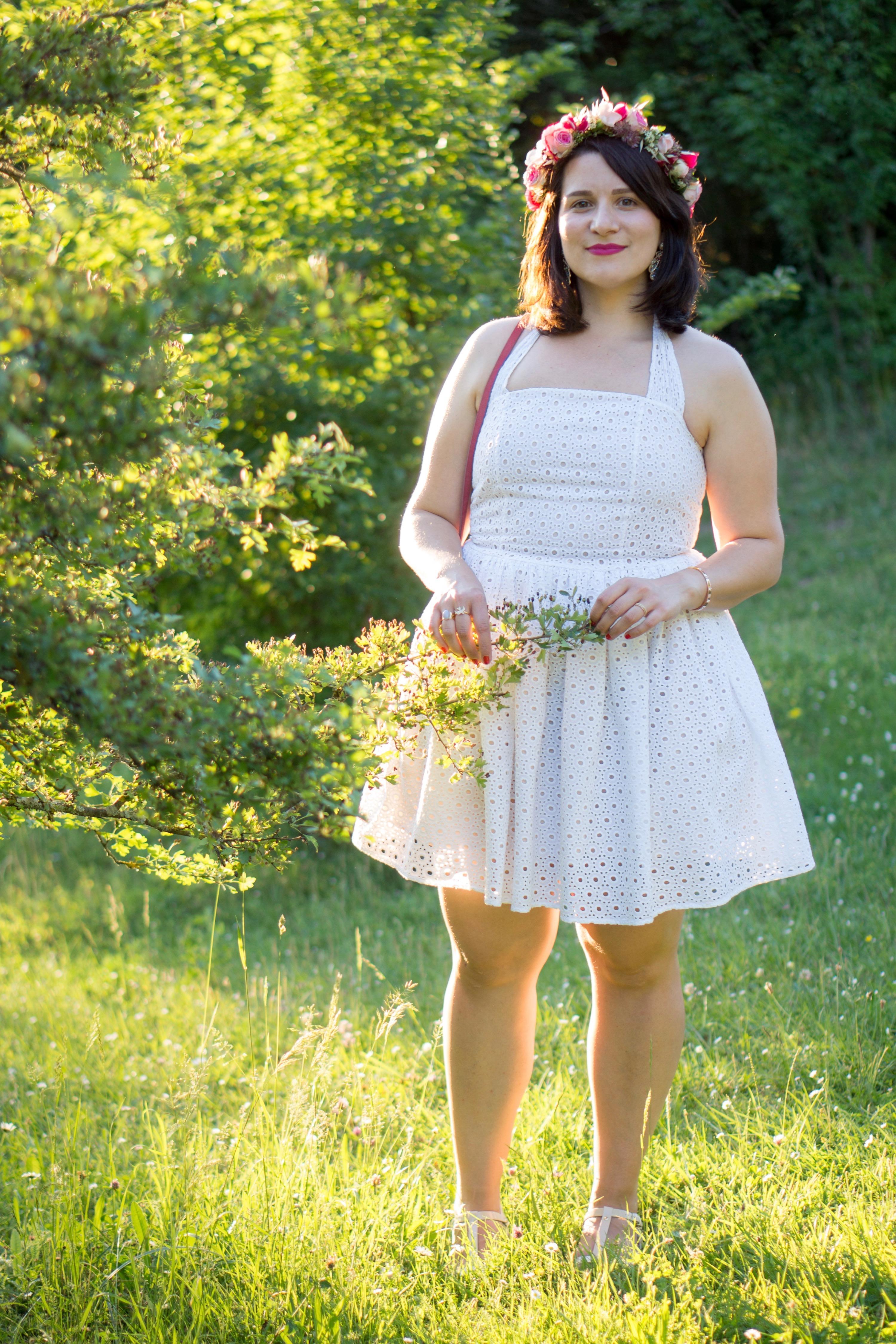 blog mode mariage