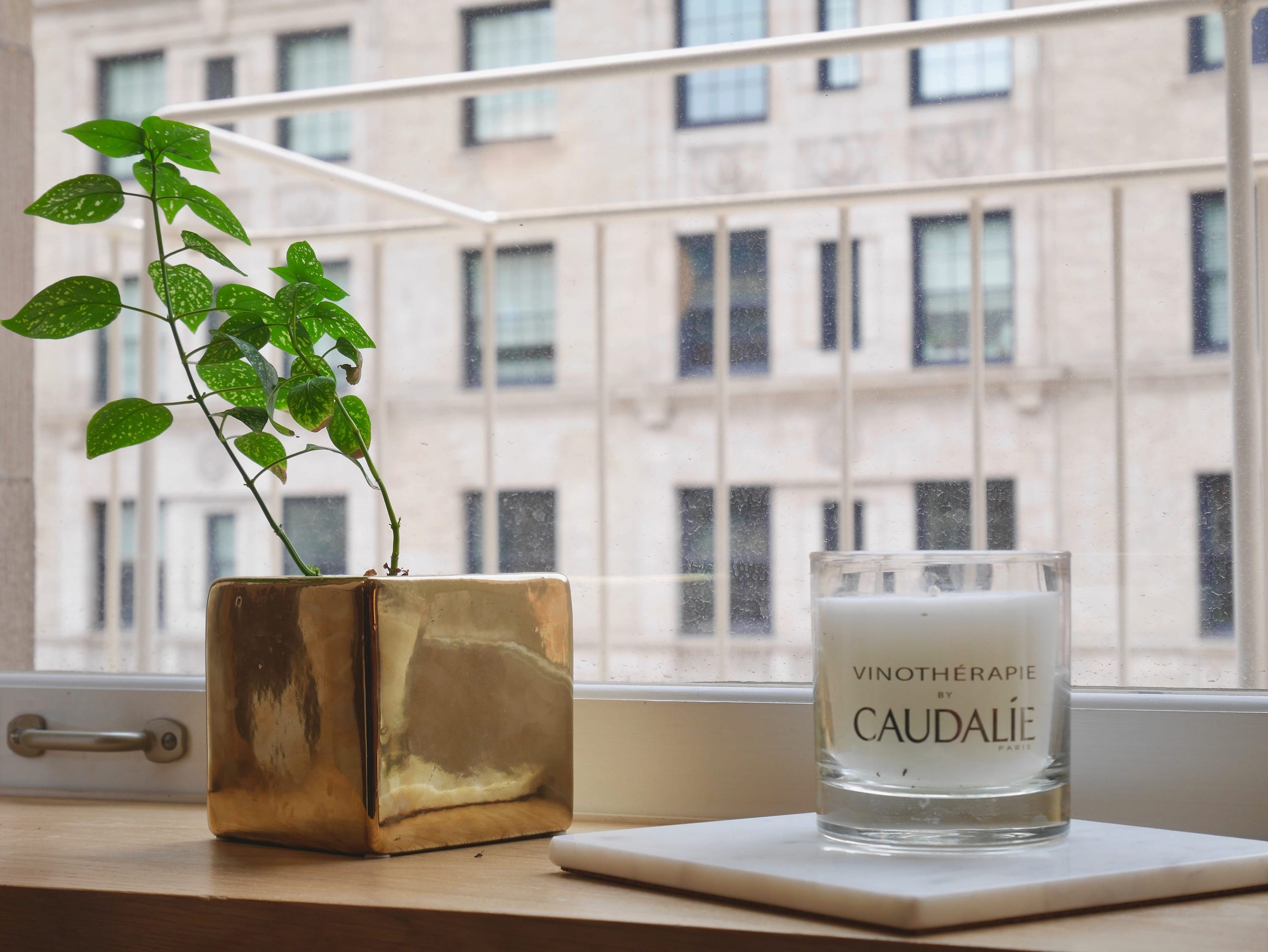 spa caudalie new york city