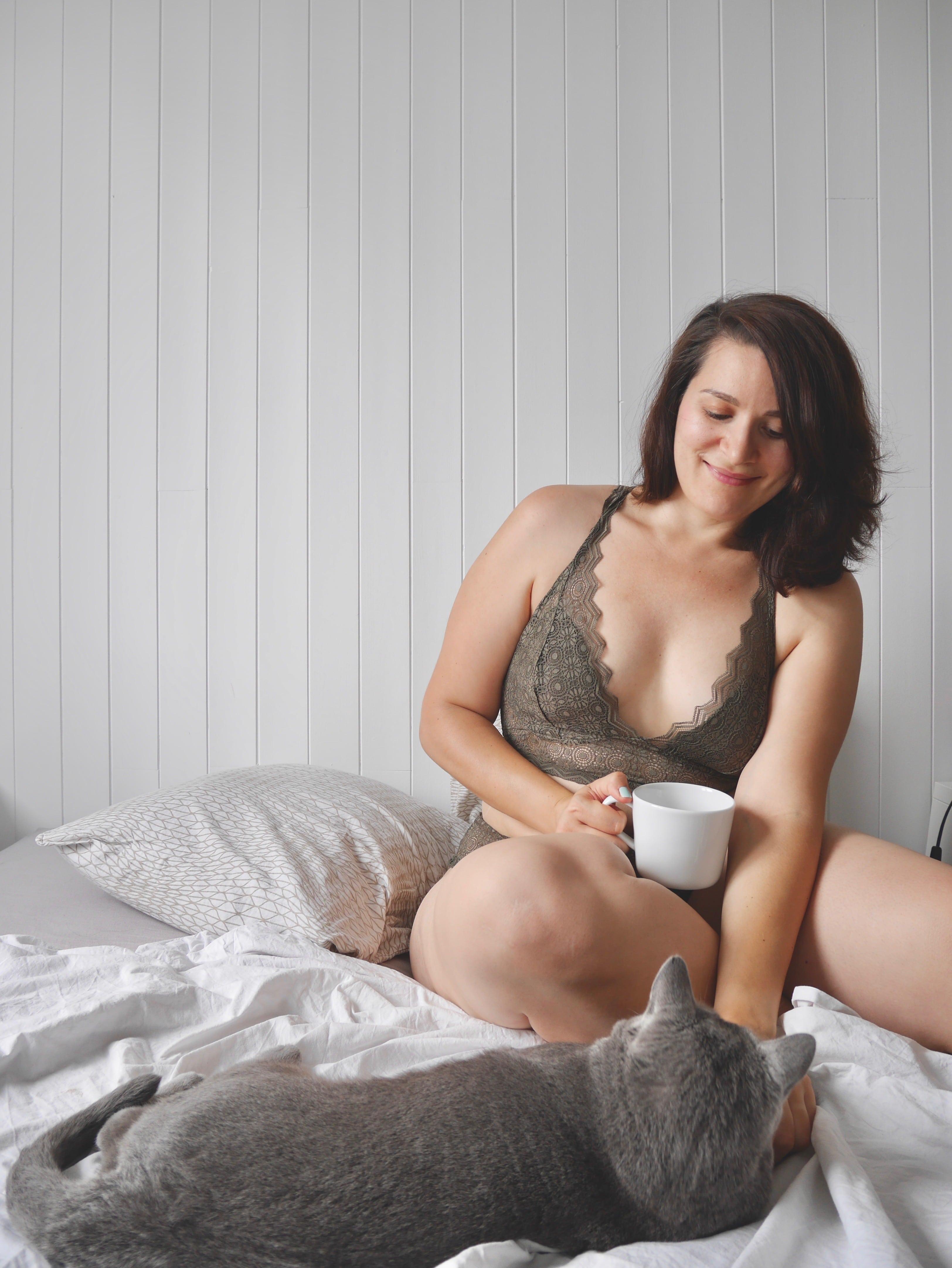 lingerie darjeeling