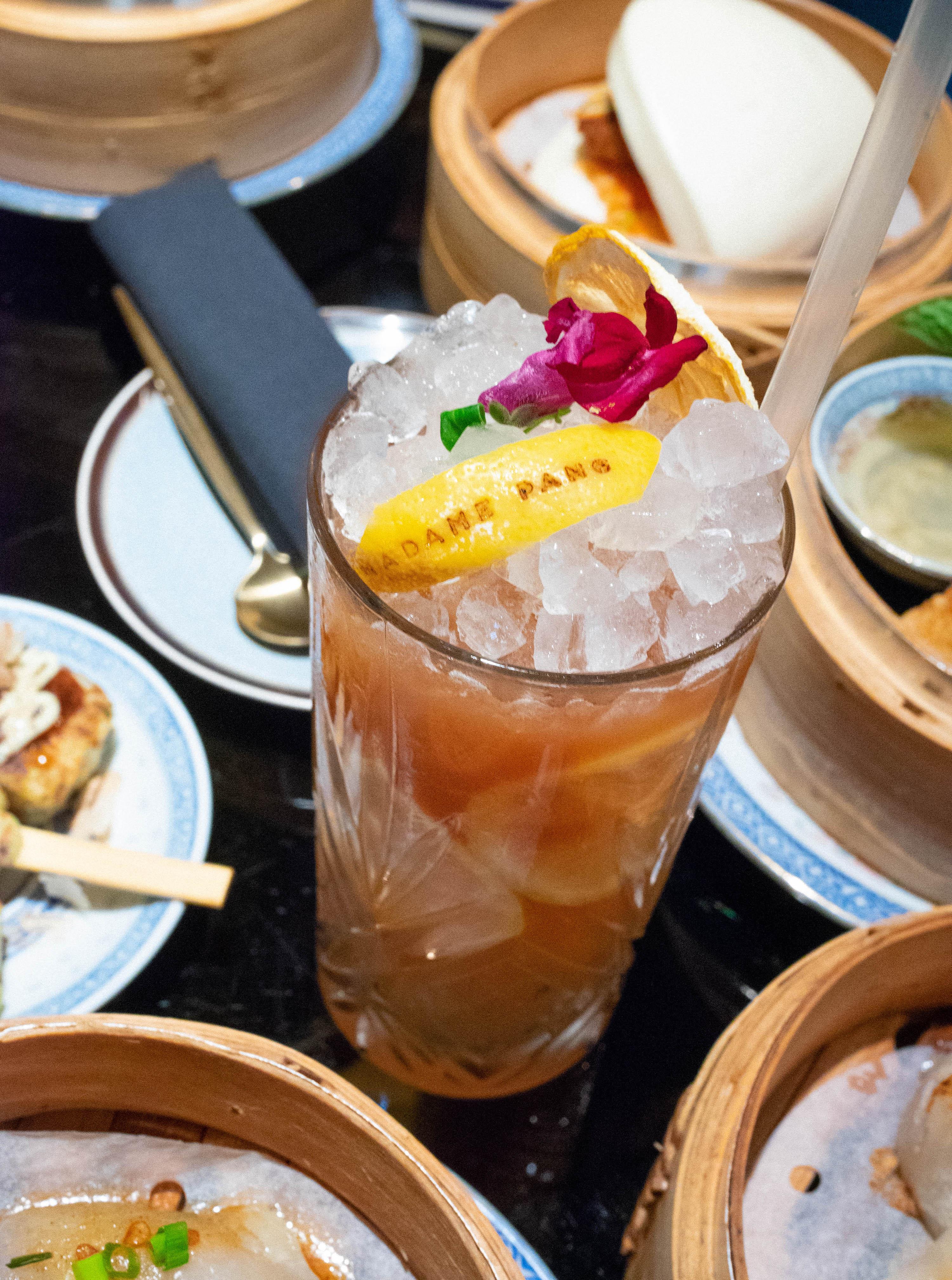 restaurant asiatique bordeaux