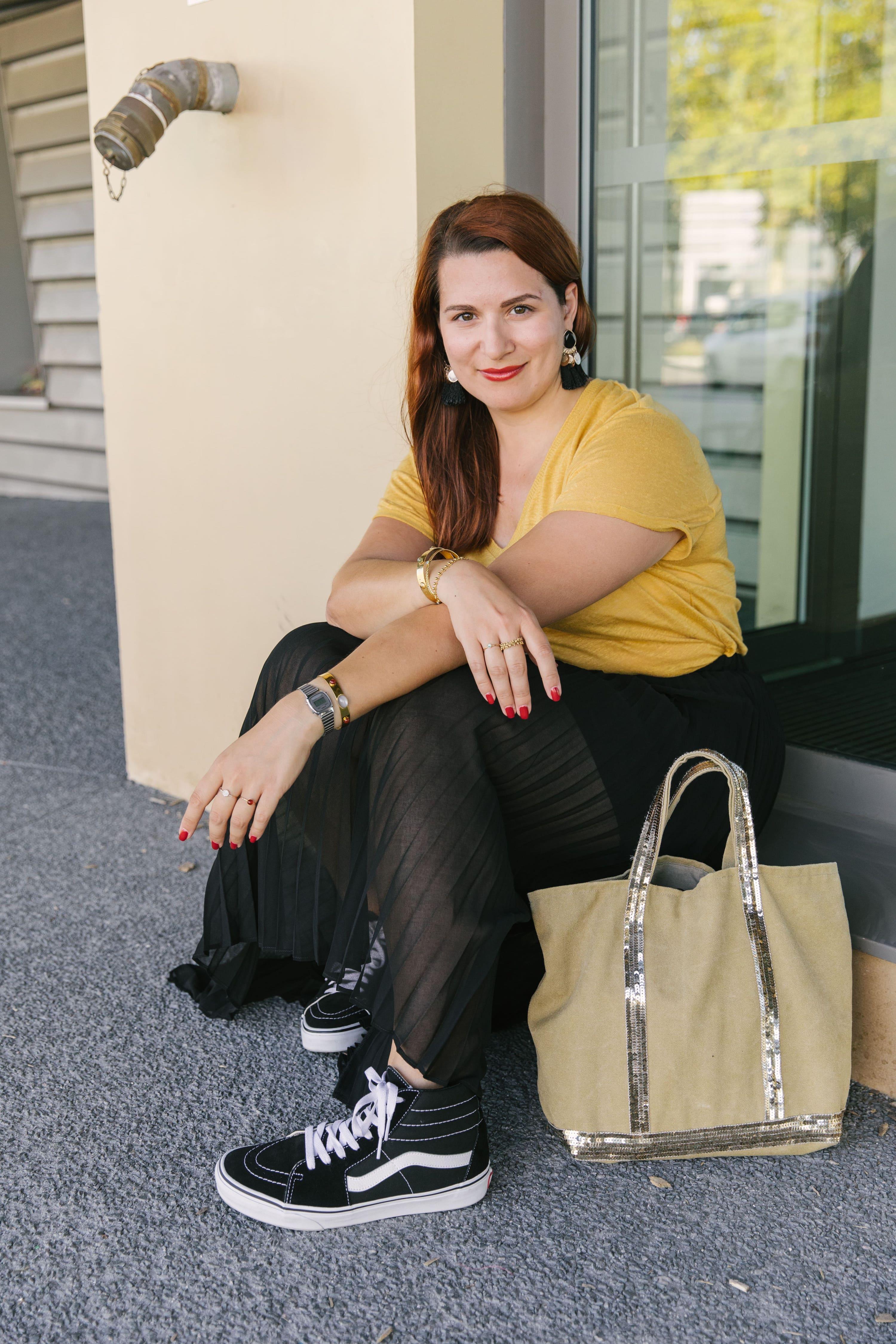 blog mode 30 ans