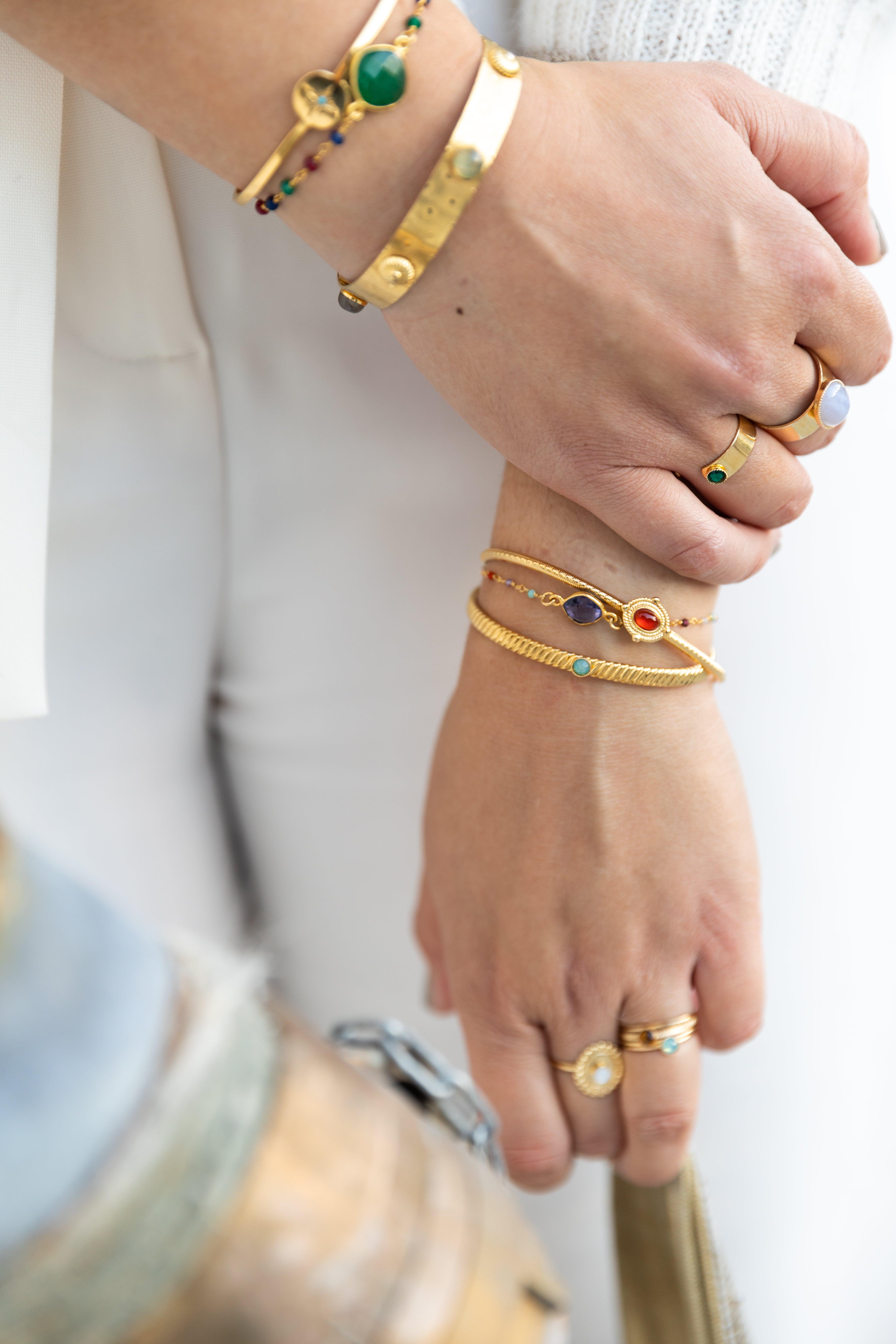 bijoux-nilaï