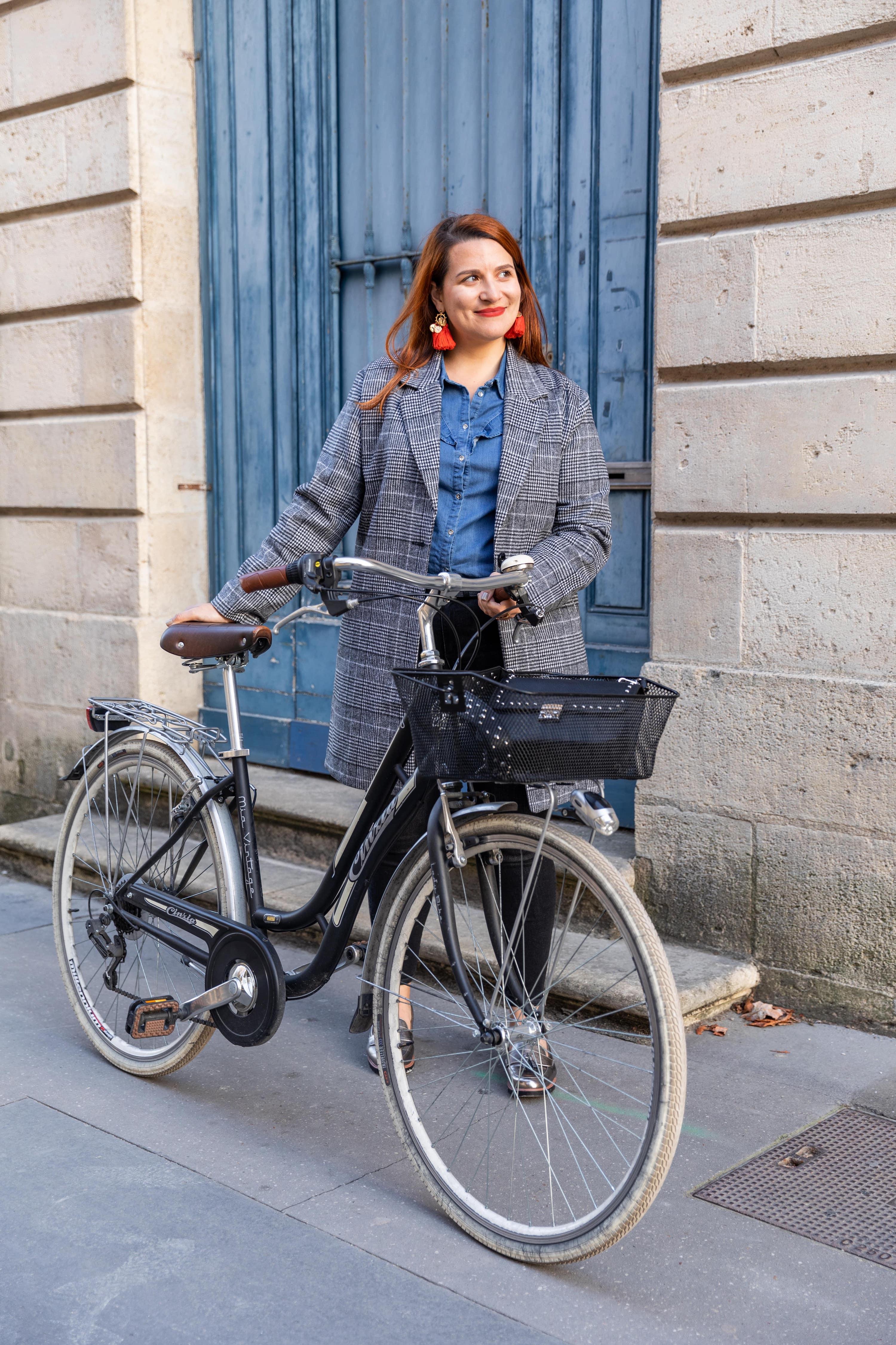 blog-vélo