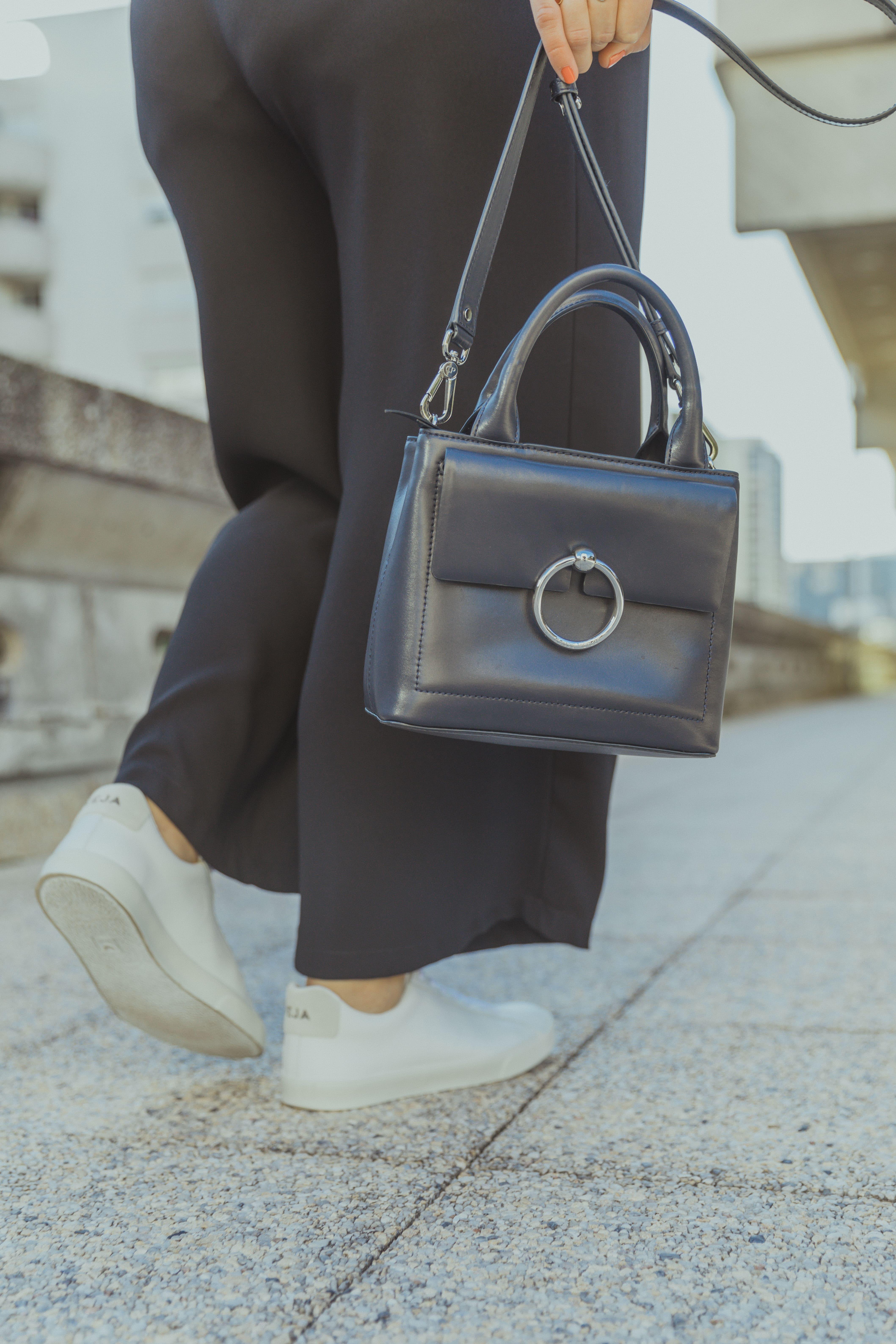 blogueuse-mode-france
