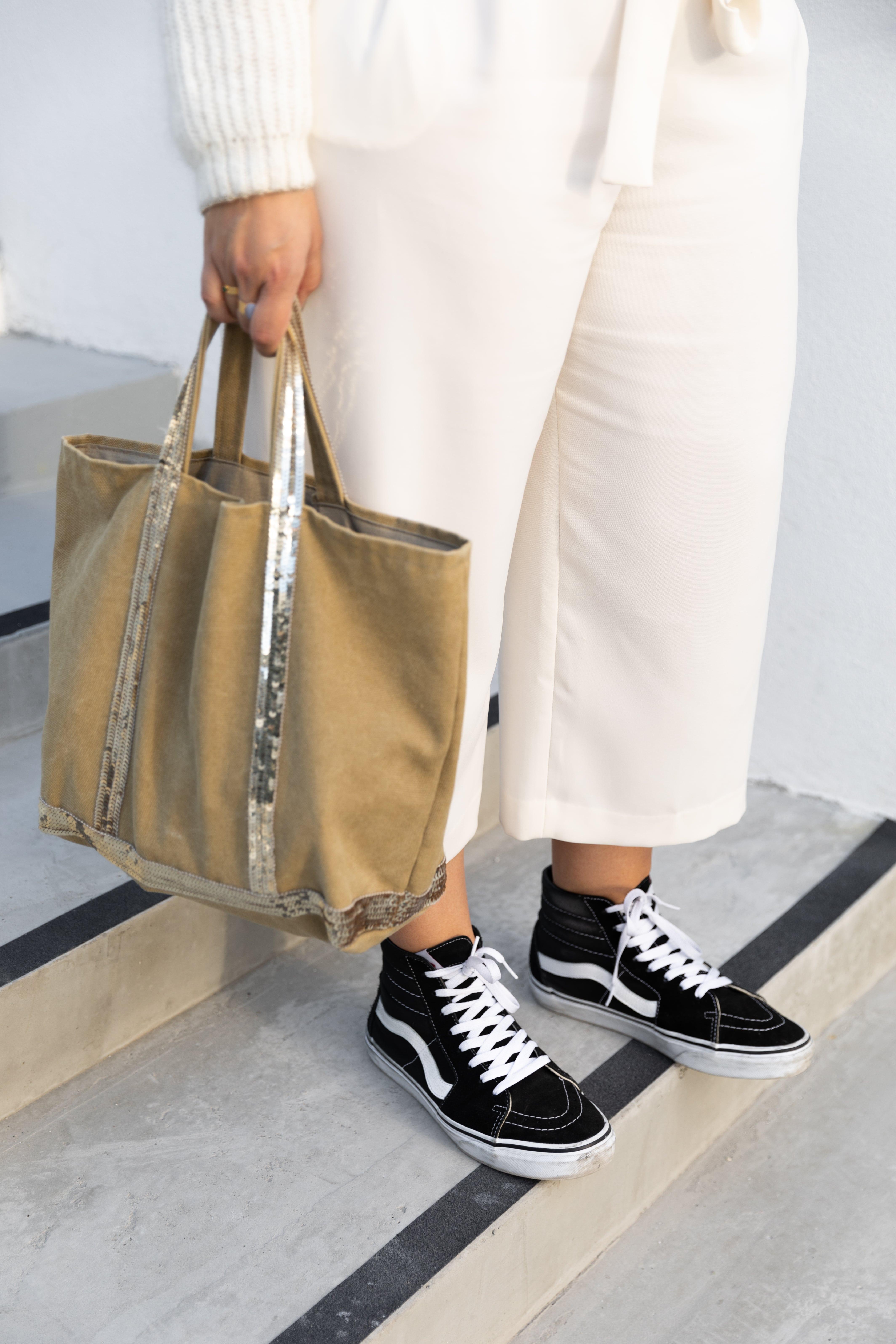 pantalon-blanc-automne