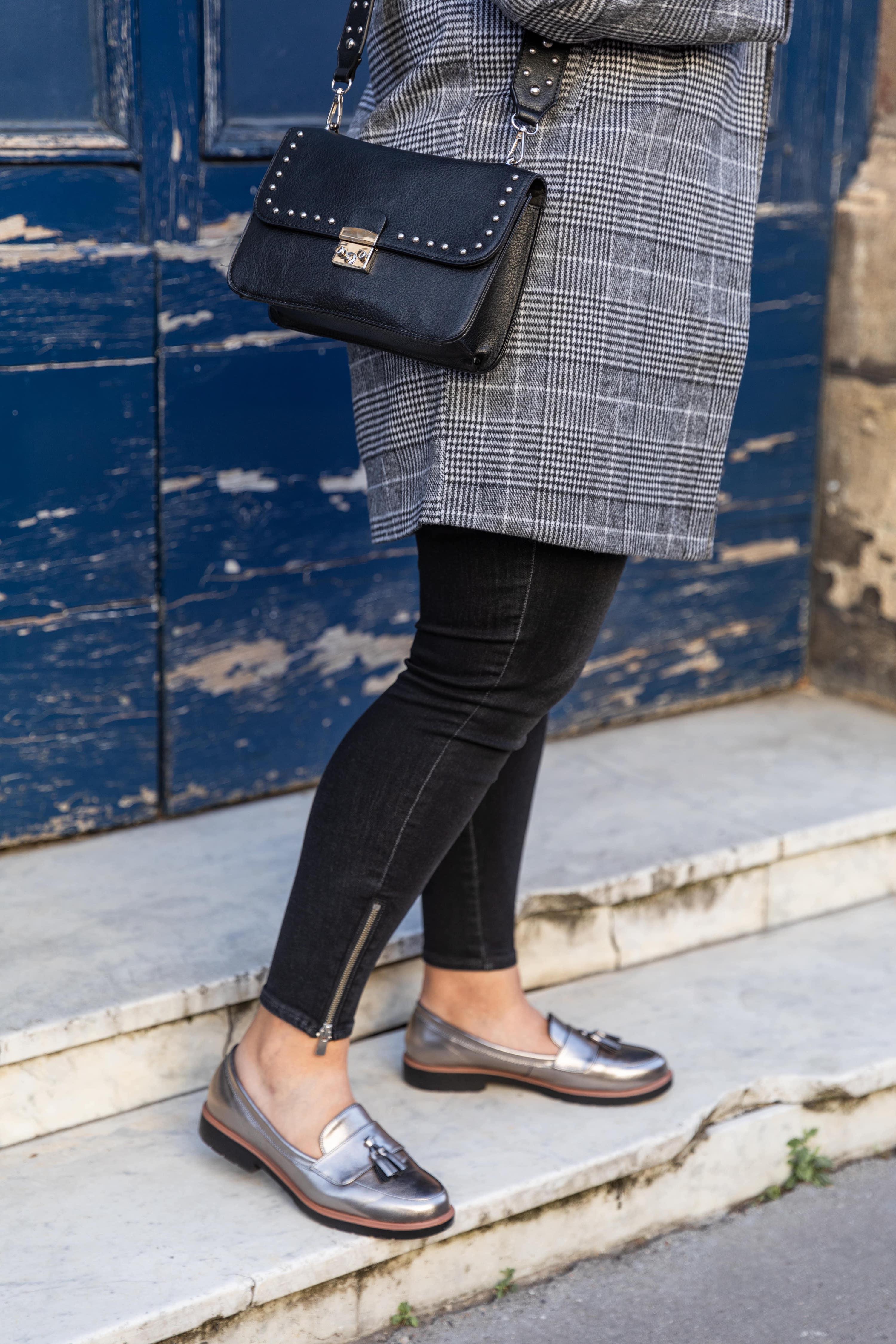 sac-clouté-noir