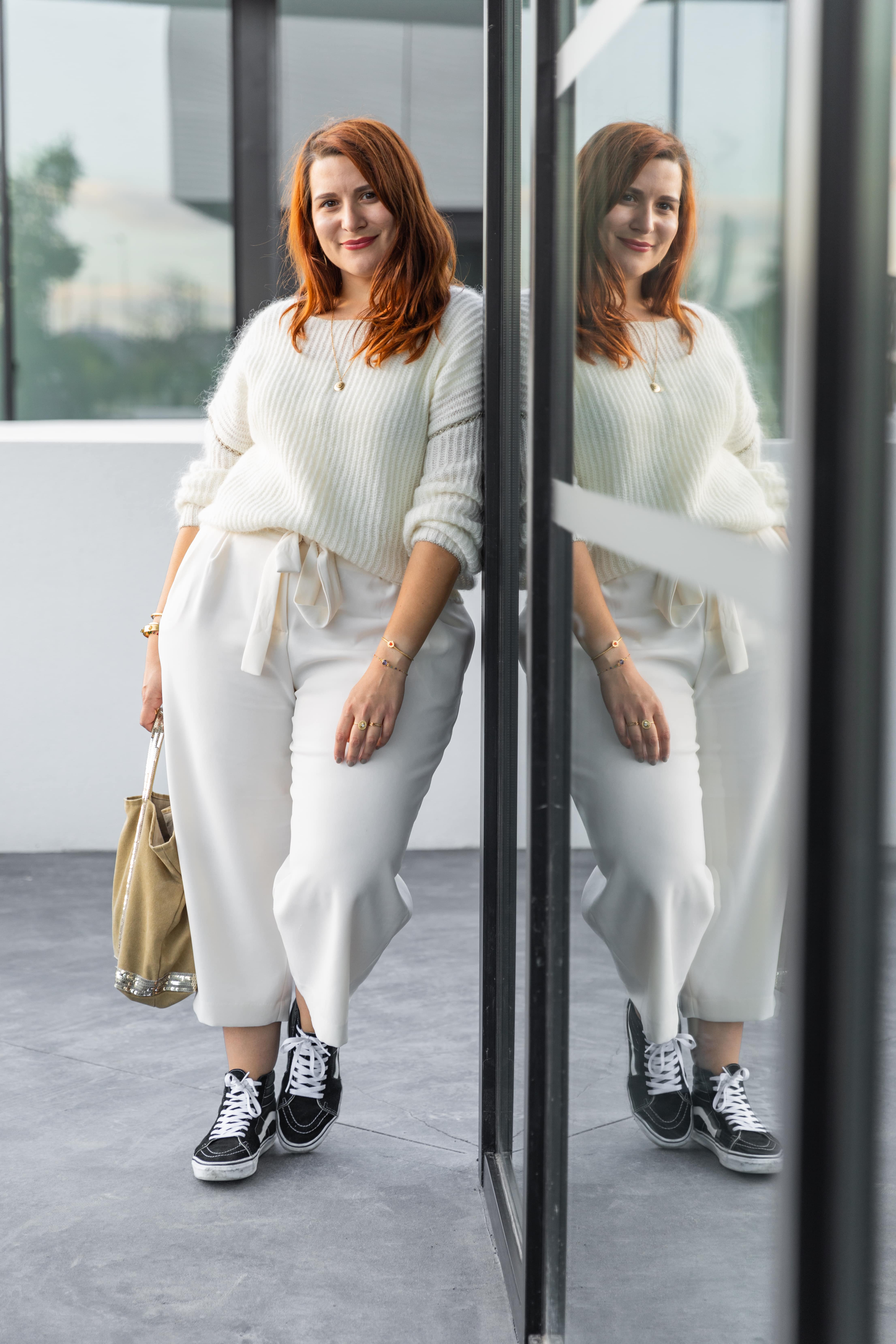 s'habiller-en-blanc-en-automne