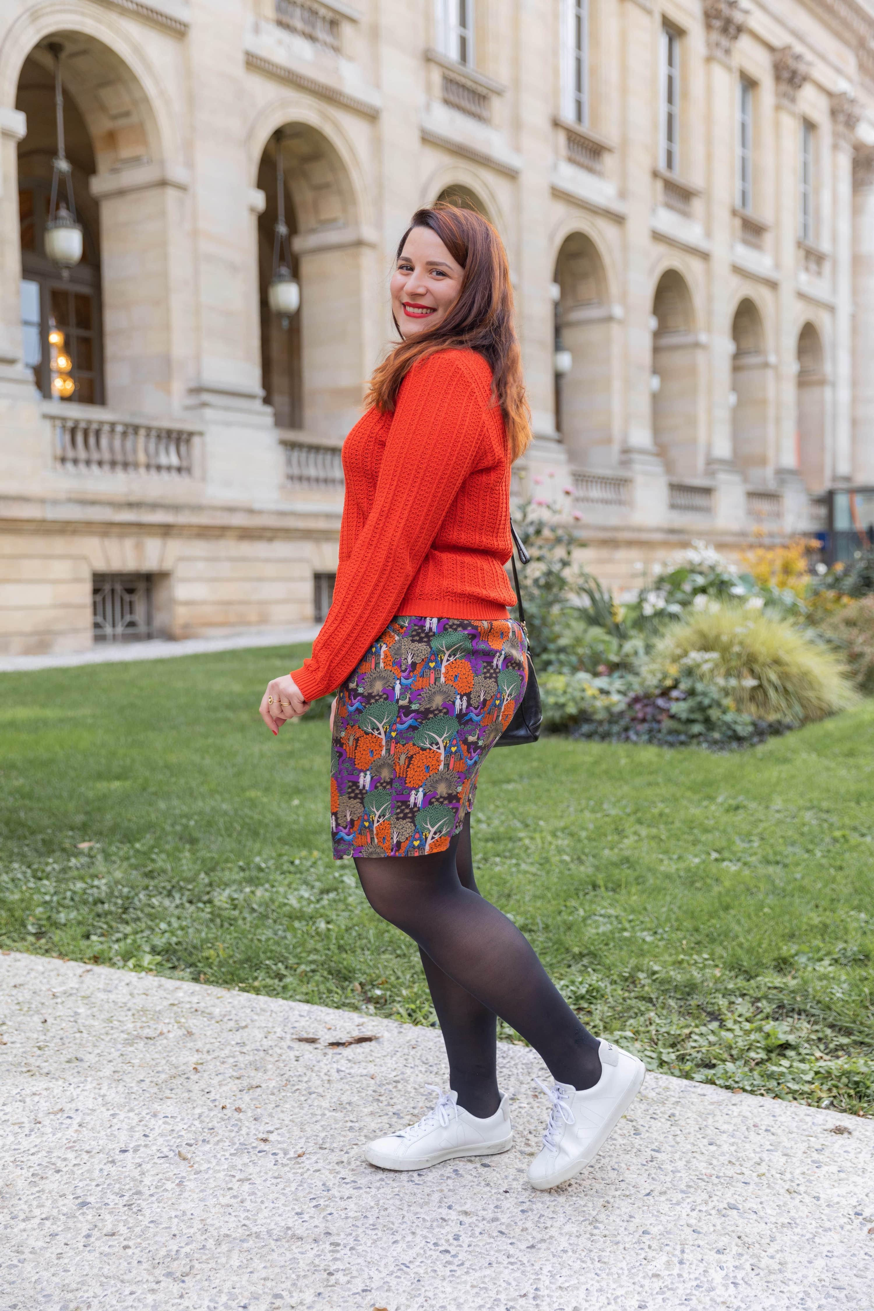 blog-de-mode-france