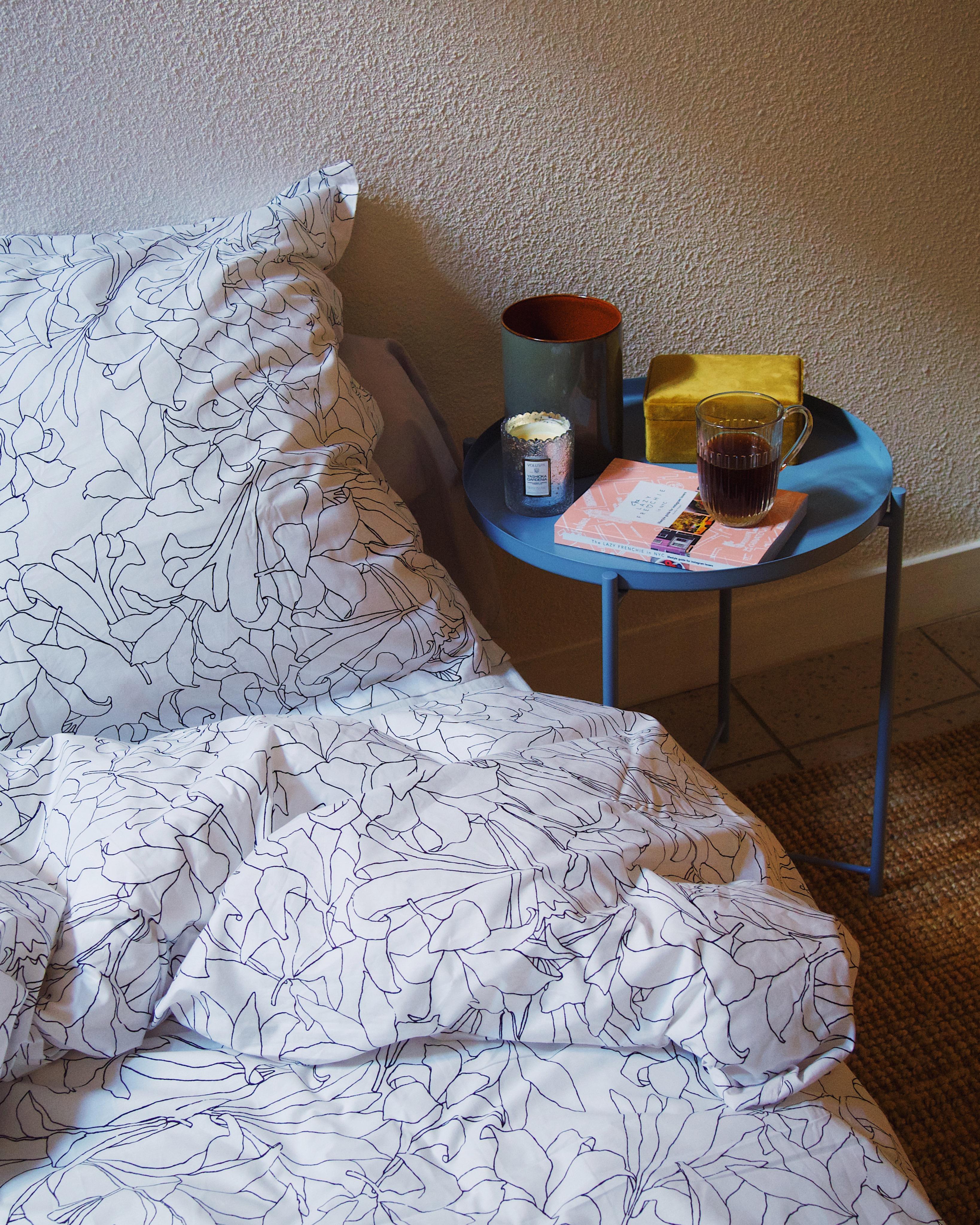 inspiration-deco-chambre