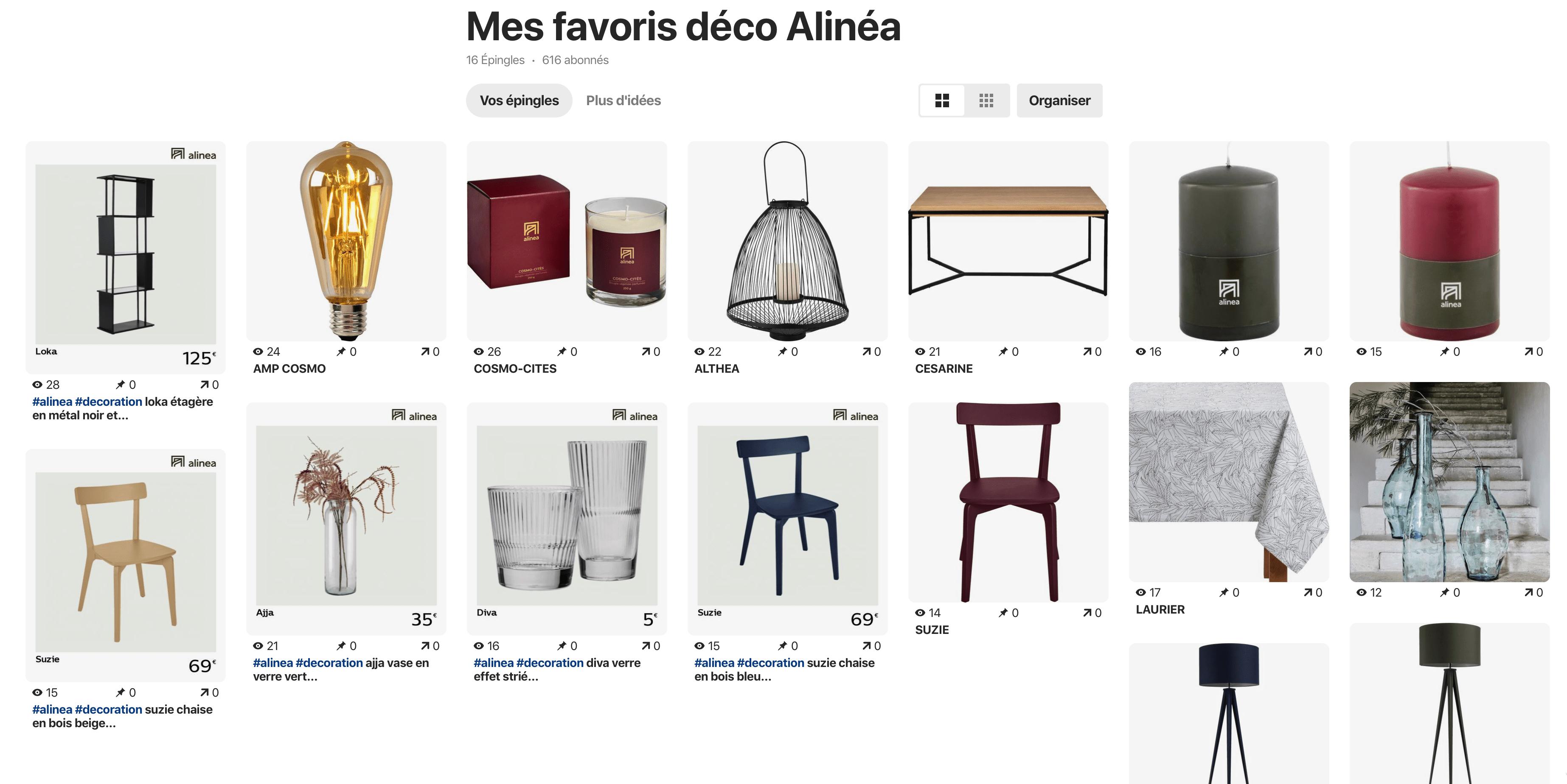 selection-shopping-deco
