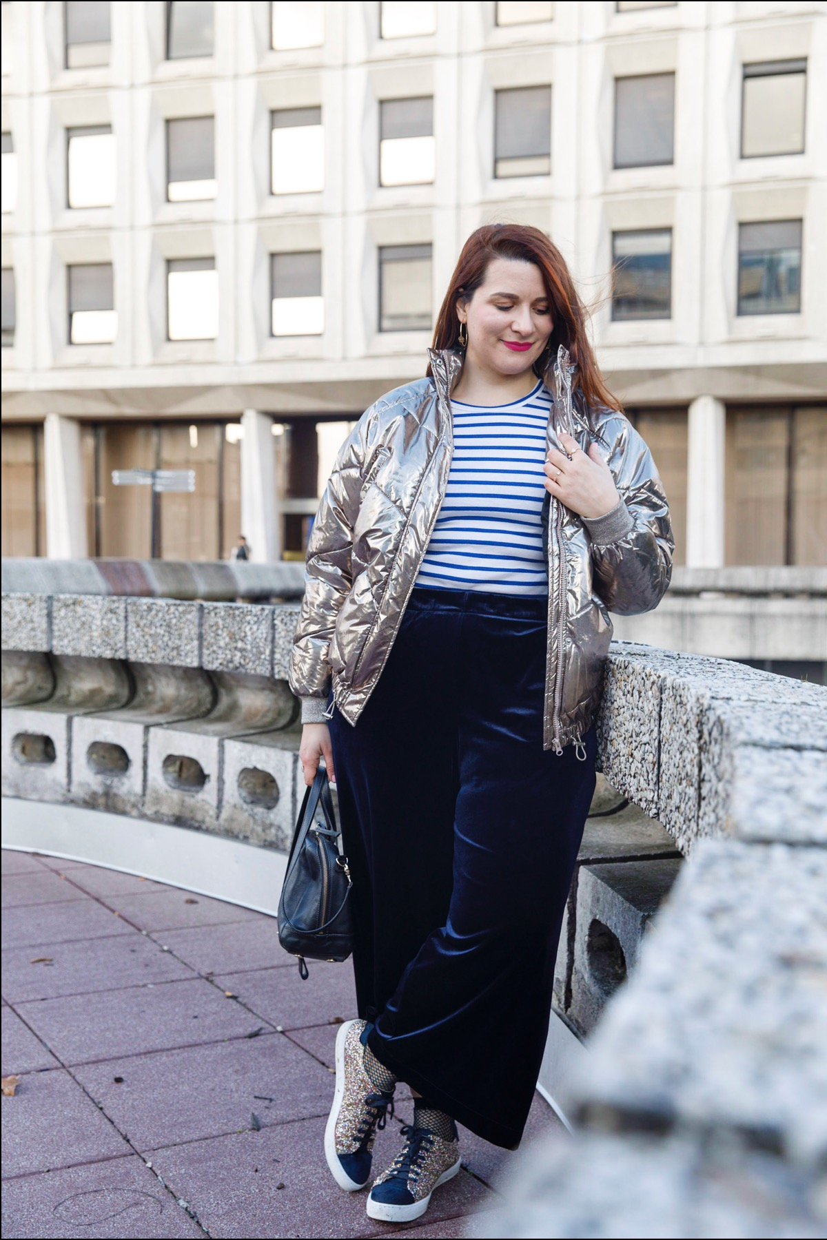 blogueuse-mode-taille-44