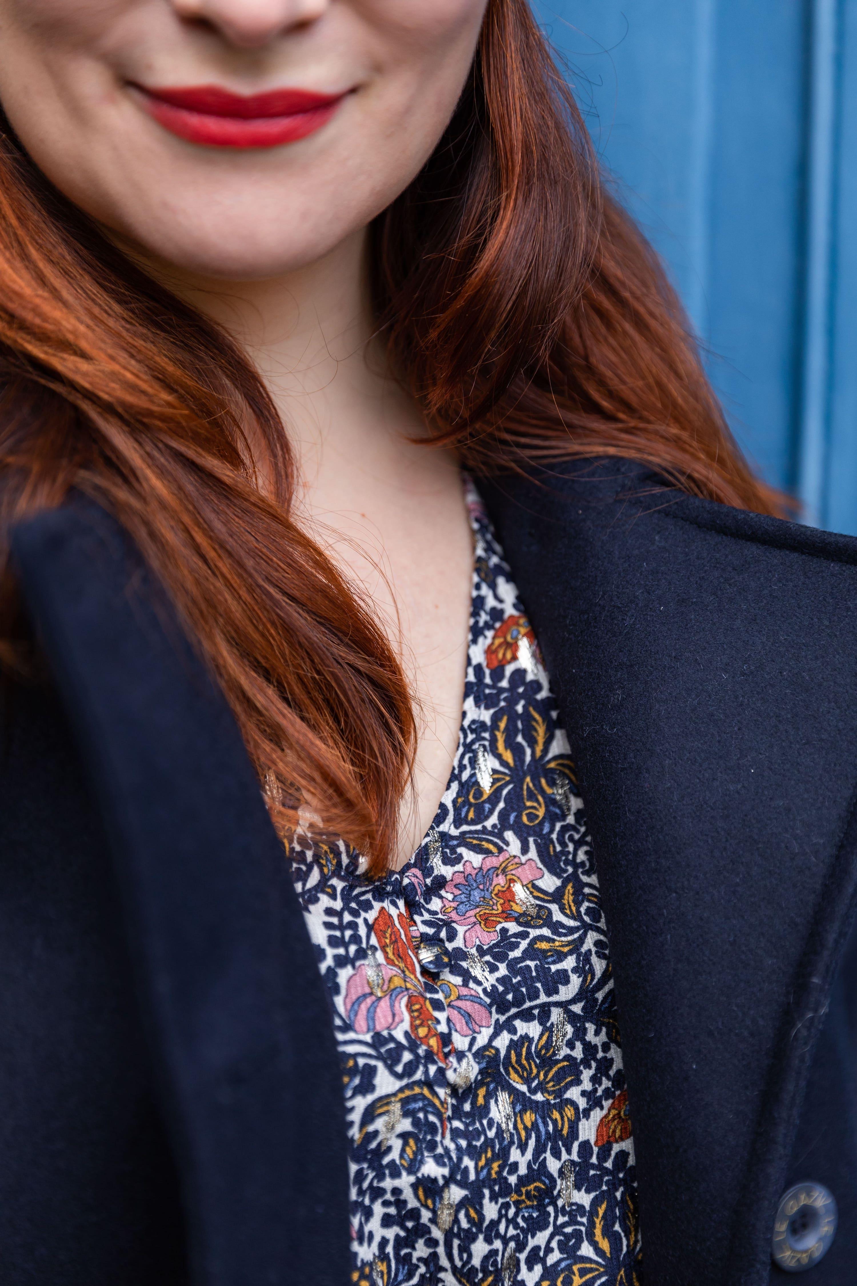 blouse-naf-naf