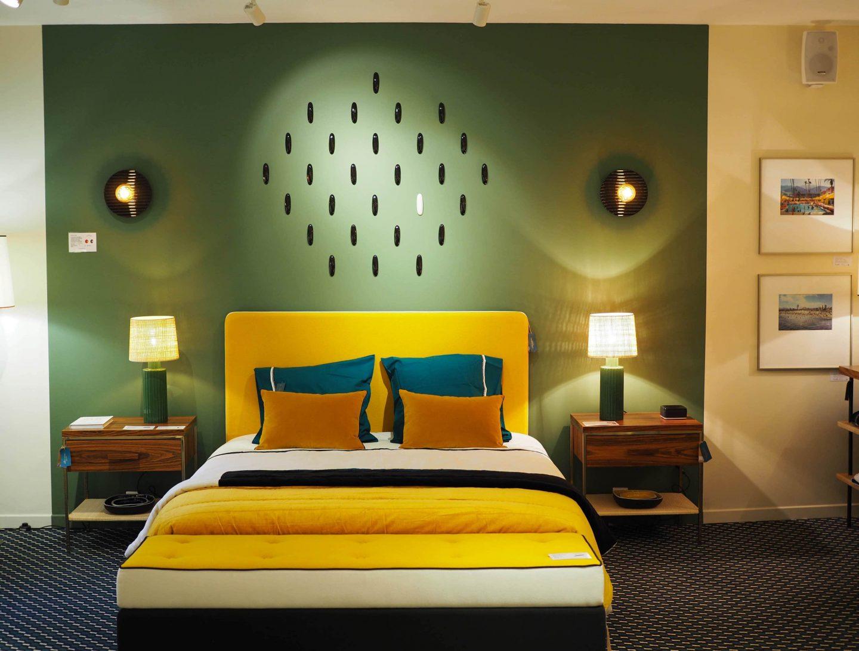 déco-chambre-jaune