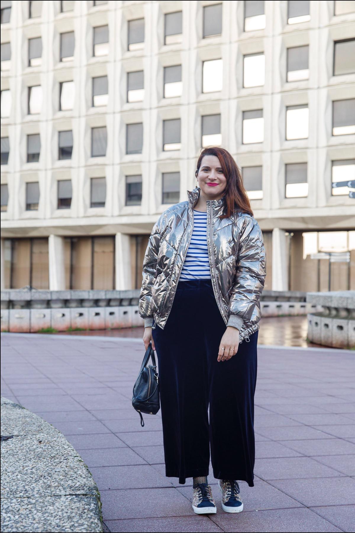 pantalon-velours-bleu