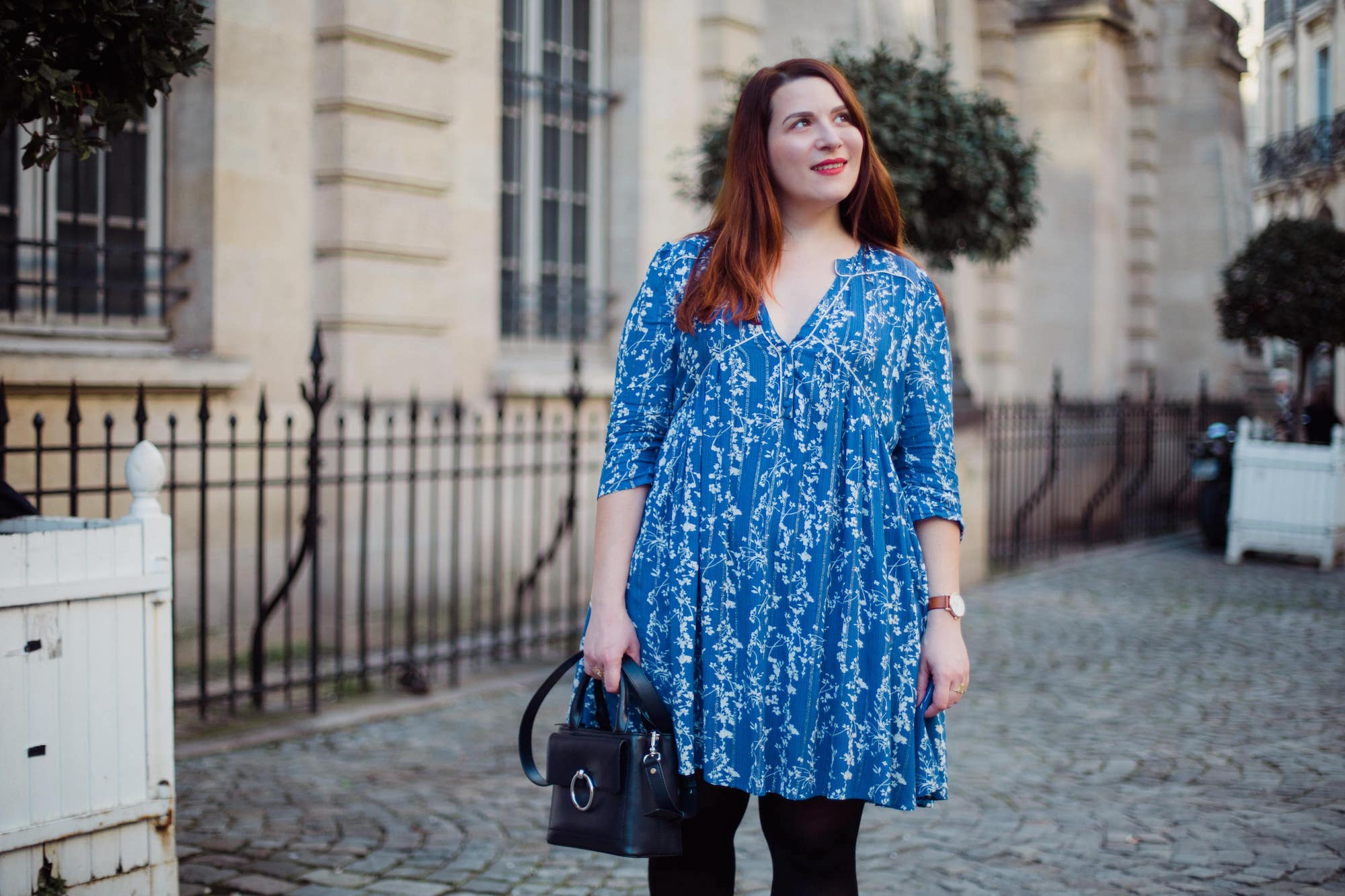 robe-bash-bleue