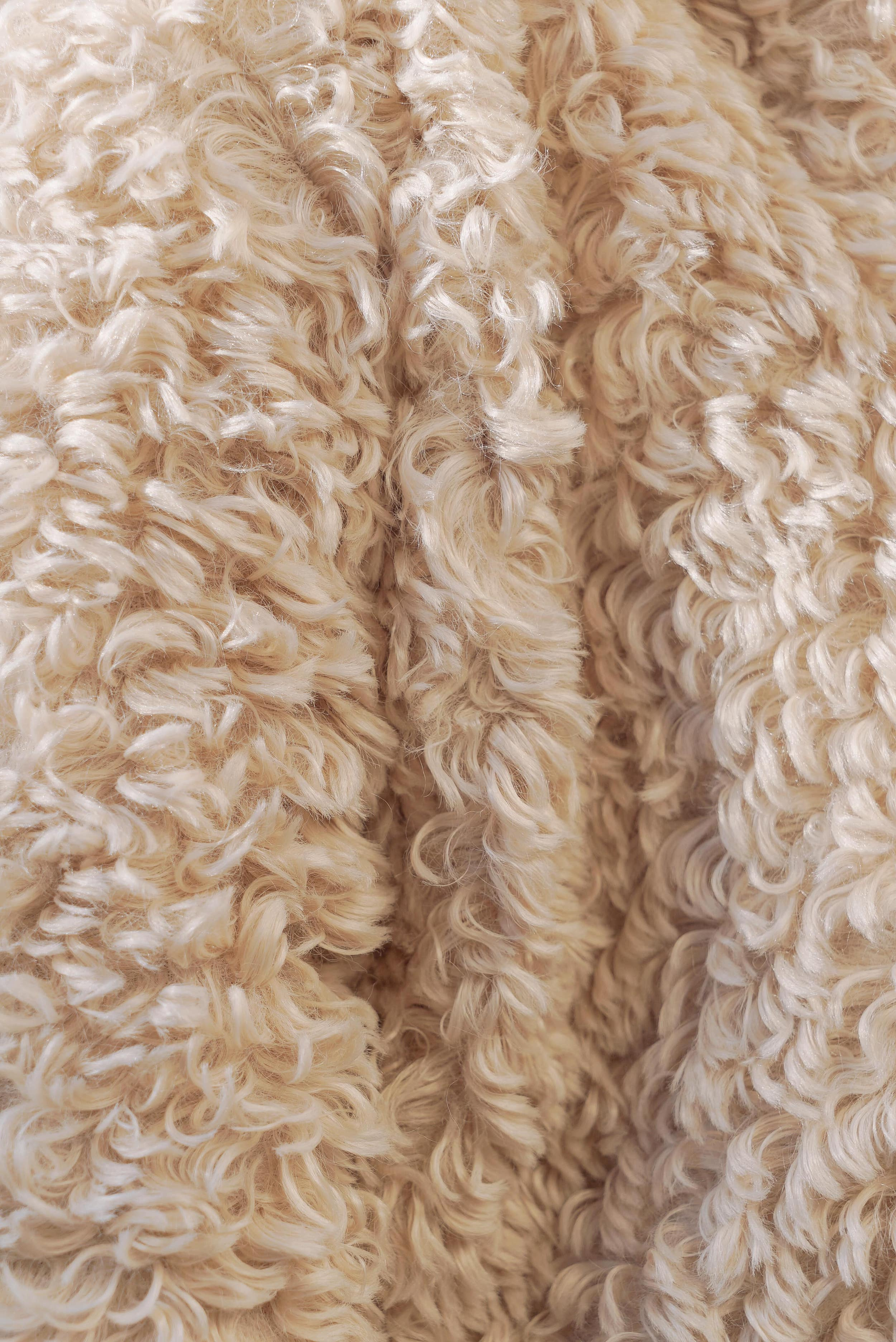 fausse-fourrure-style-mouton