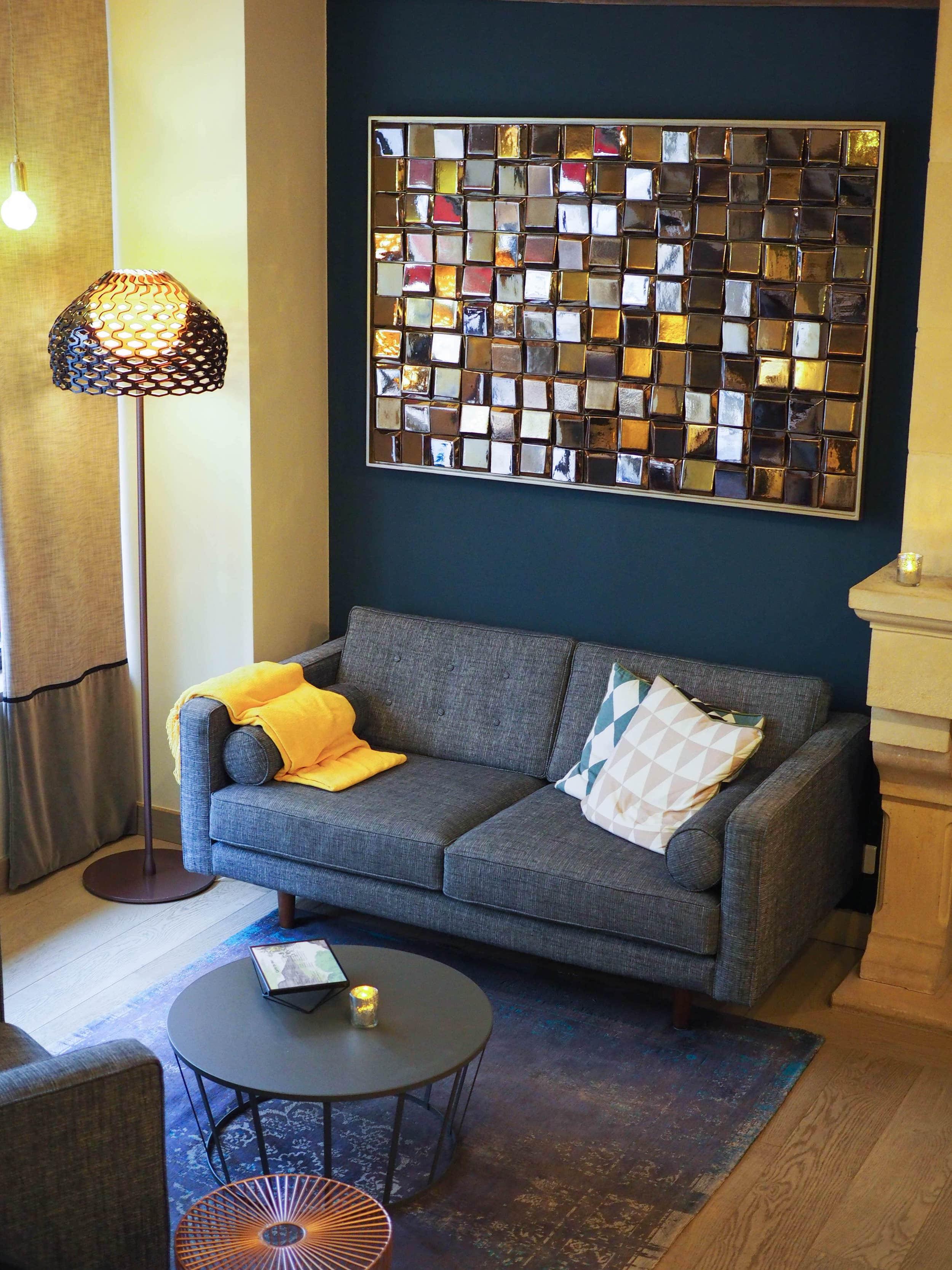 hotel-paris-reservation