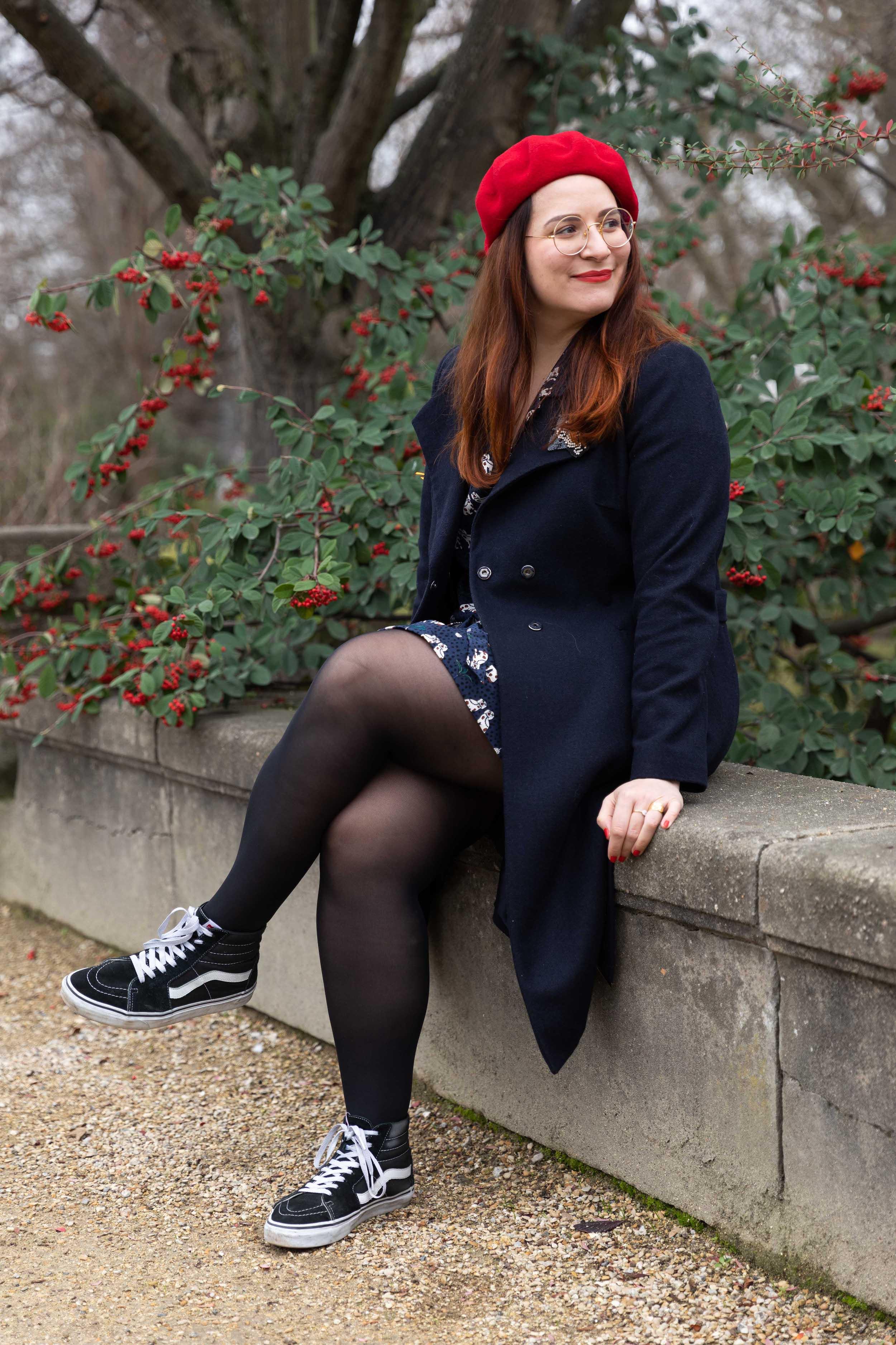 look-beret-rouge