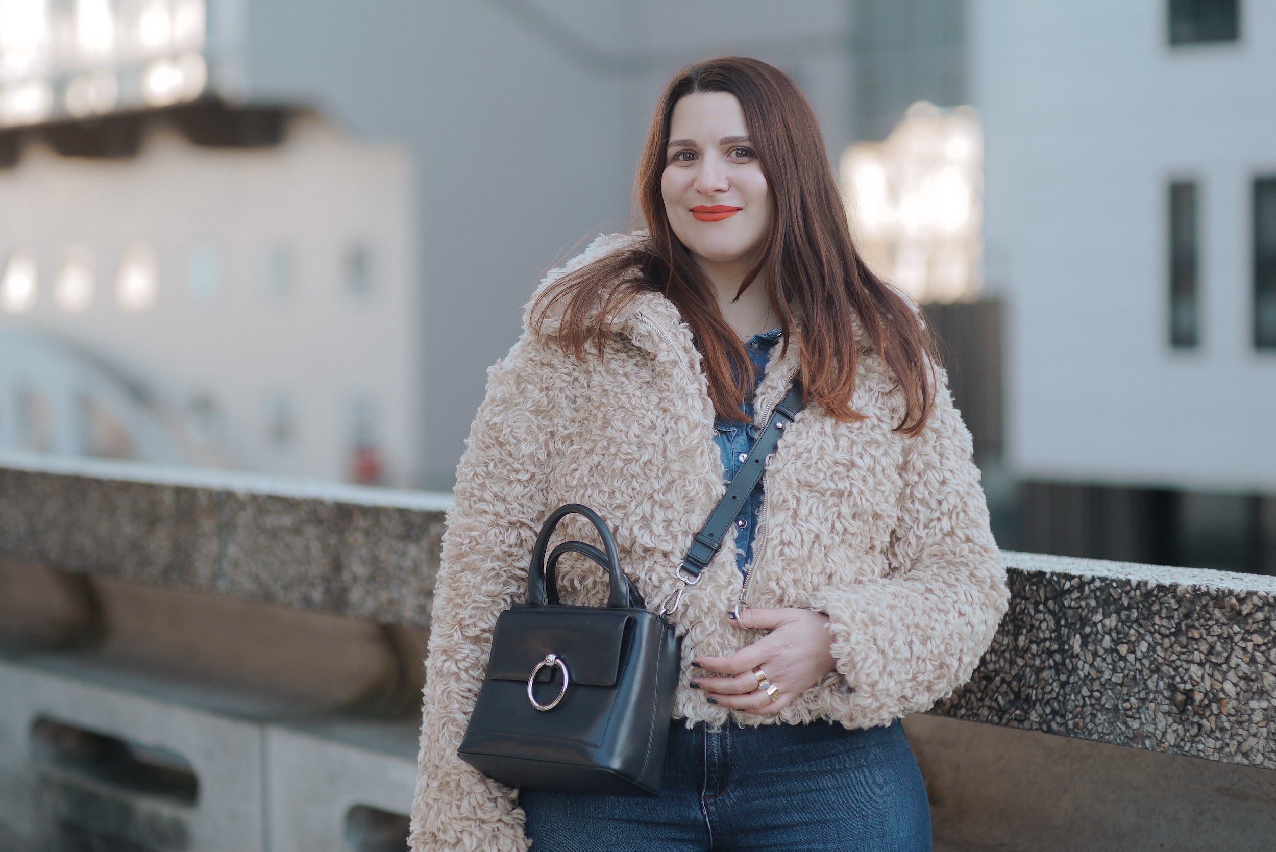 look-hiver-fausse-fourrure