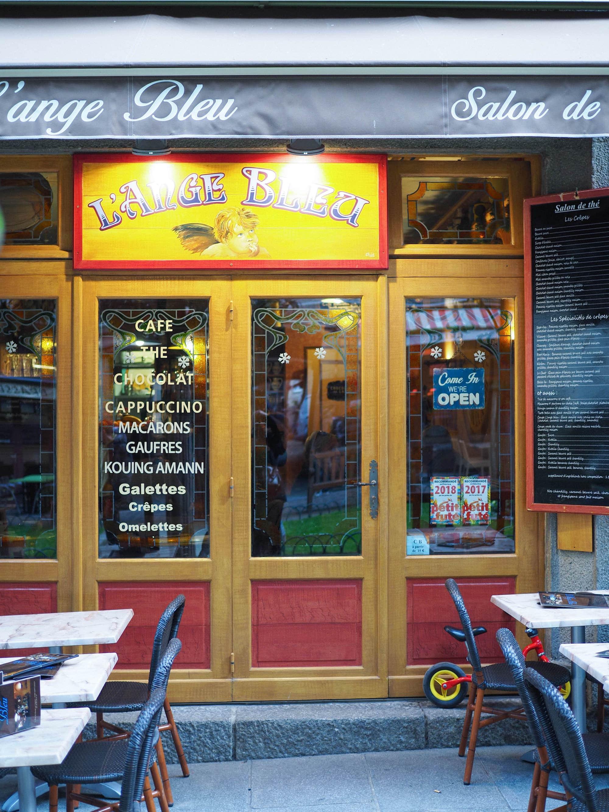 restaurant-saint-malo
