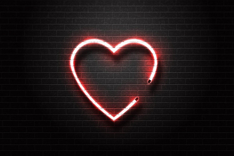 trouver-l'amour-après-30-ans