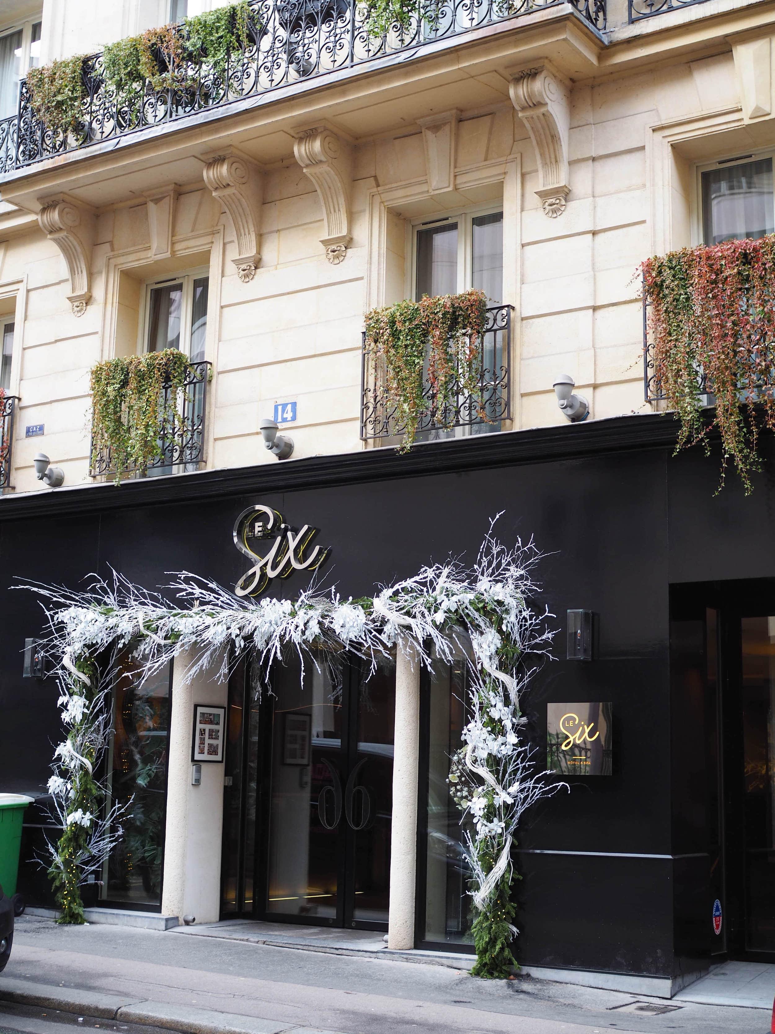hotel-le-six-paris